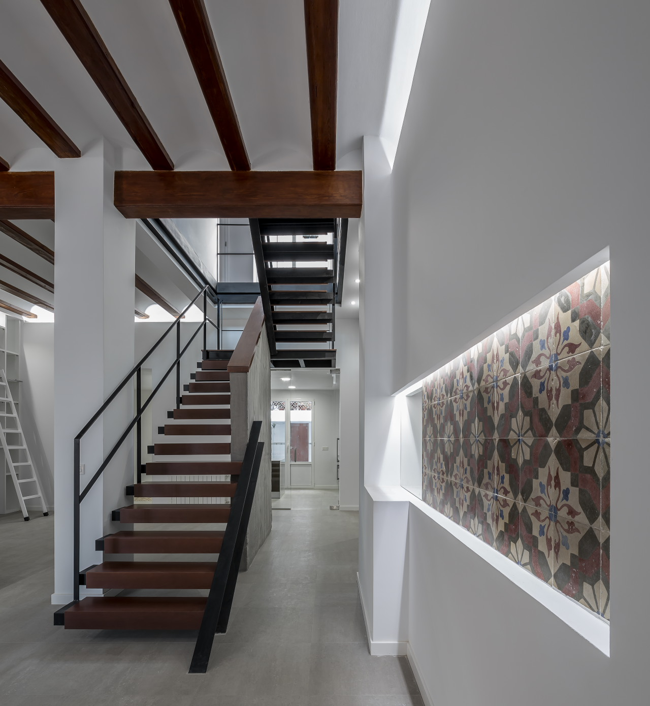 fotografia-arquitectura-valencia-german-cabo-viraje-rehabilitacion-campanar (8)