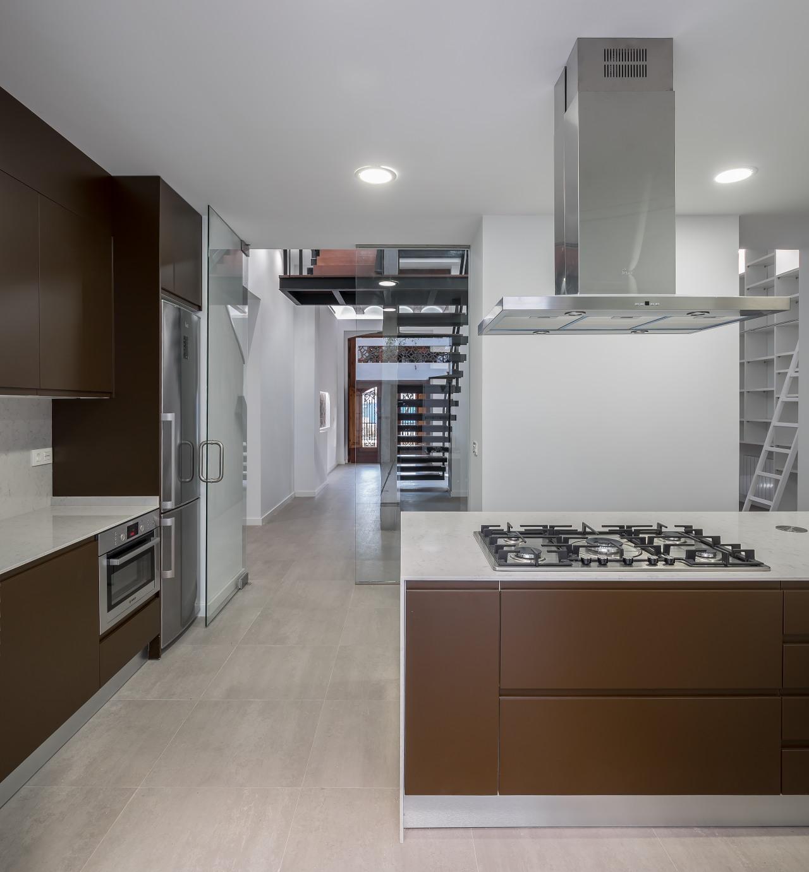 fotografia-arquitectura-valencia-german-cabo-viraje-rehabilitacion-campanar (9)