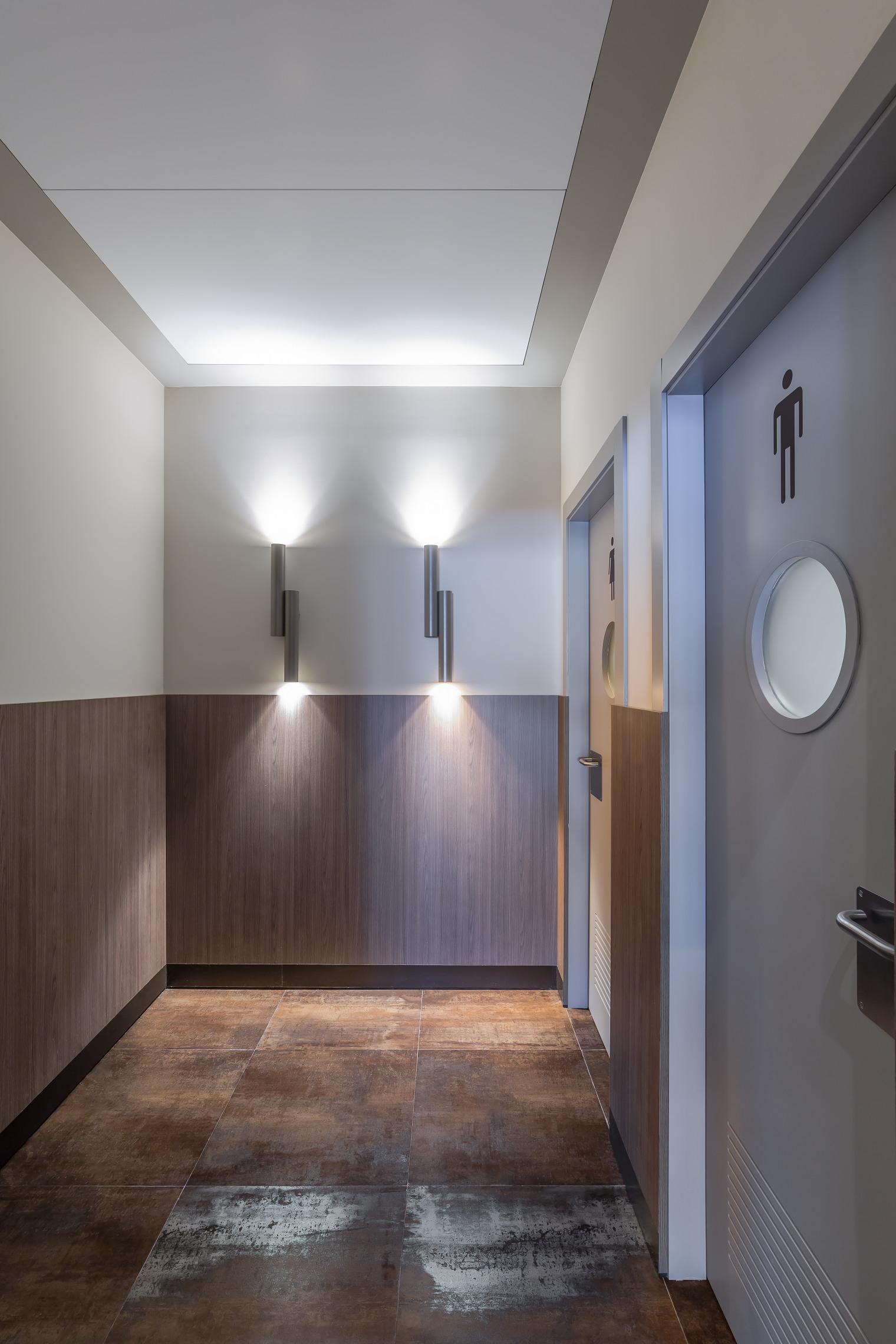 fotografia-arquitectura-valencia-german-cabo-bfm-edificatoria-vipsmart-aqua (13)