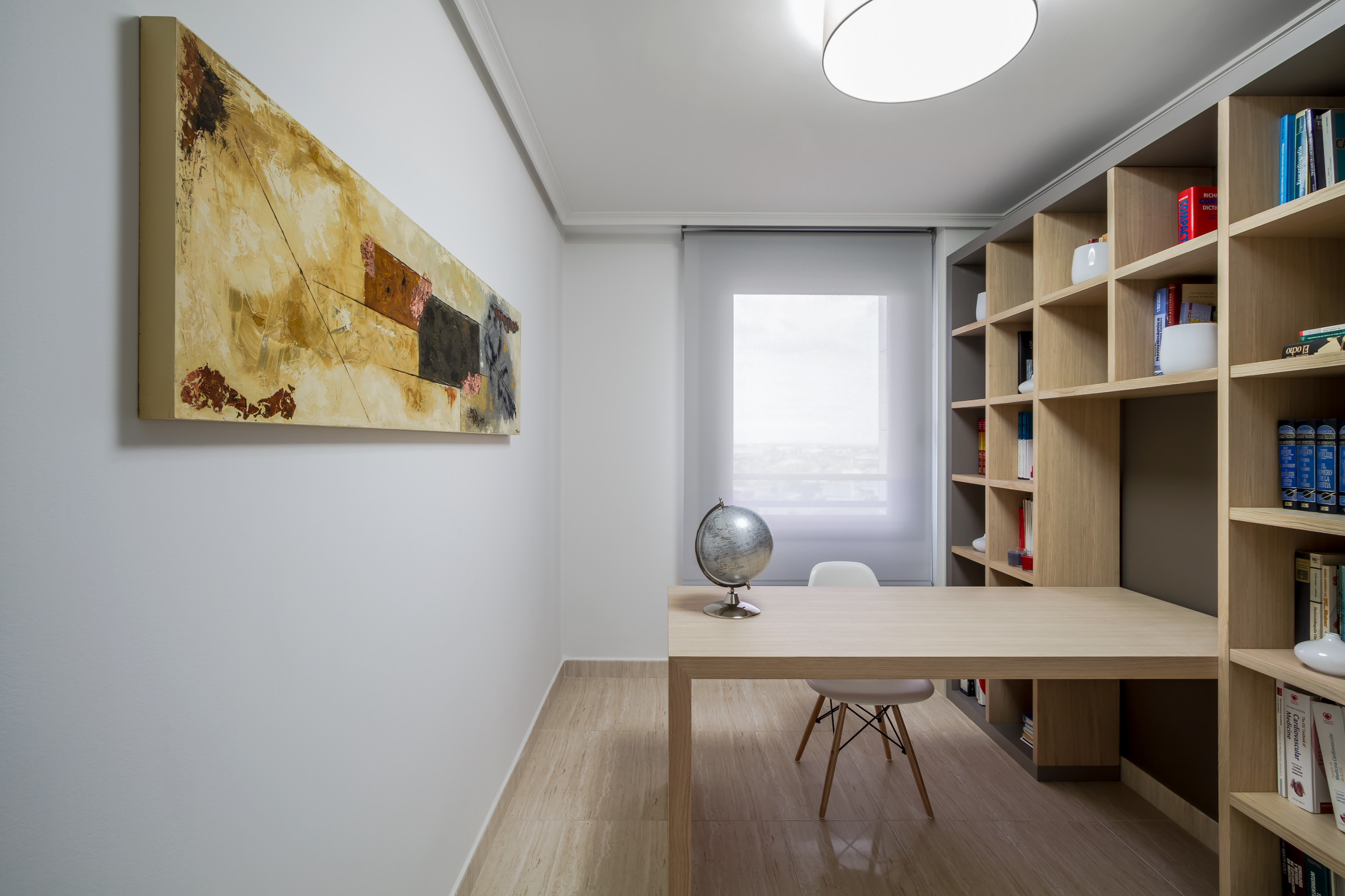 fotografia-arquitectura-valencia-german-cabo-daniela-beaini-atico-ferrandis (7)