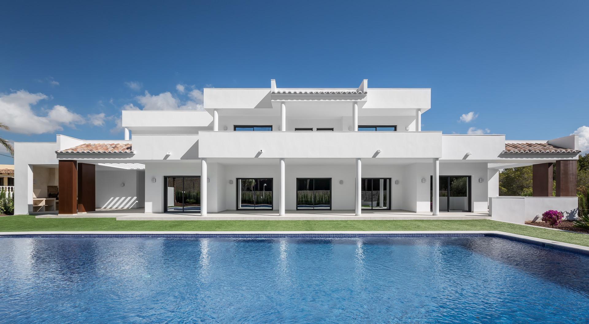 fotografia-arquitectura-interiorismo-valencia-alicante-moraira-german-cabo-laura-yerpes (1)