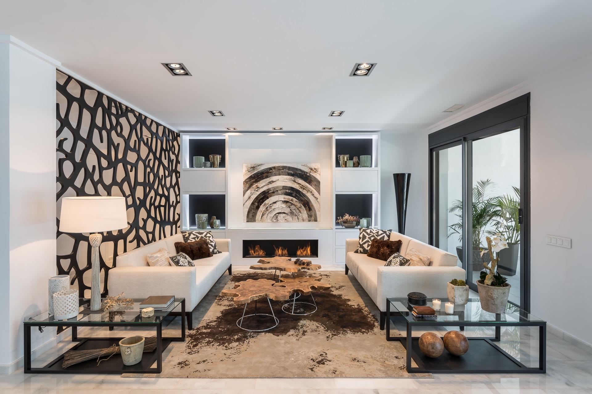 fotografia-arquitectura-interiorismo-valencia-alicante-moraira-german-cabo-laura-yerpes (11)