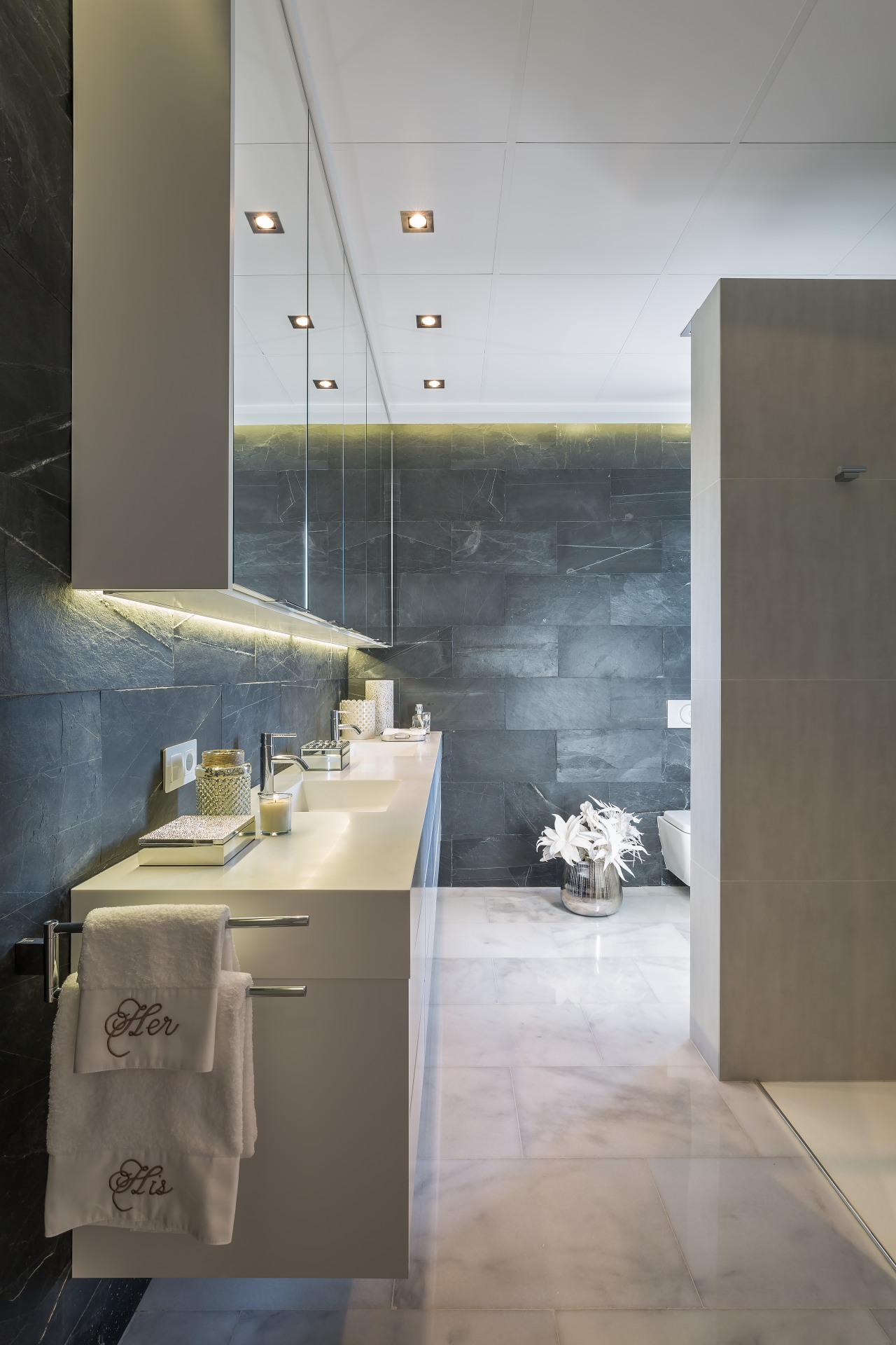 fotografia-arquitectura-interiorismo-valencia-alicante-moraira-german-cabo-laura-yerpes (28)
