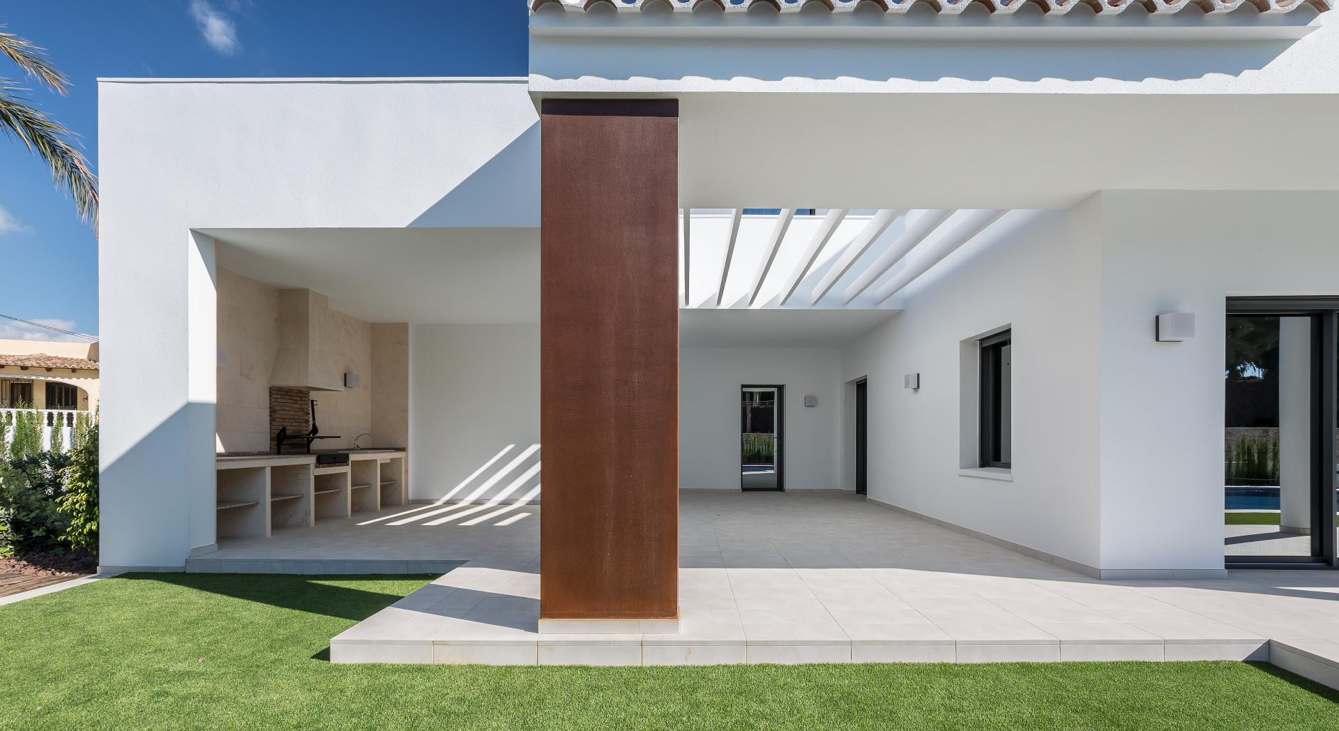 fotografia-arquitectura-interiorismo-valencia-alicante-moraira-german-cabo-laura-yerpes (3)