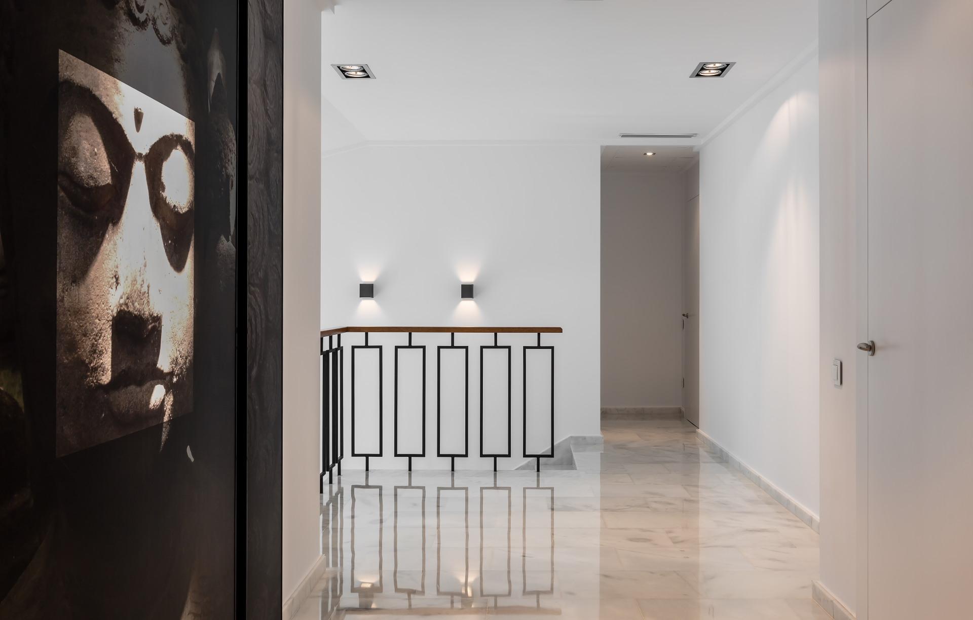 fotografia-arquitectura-interiorismo-valencia-alicante-moraira-german-cabo-laura-yerpes (31)