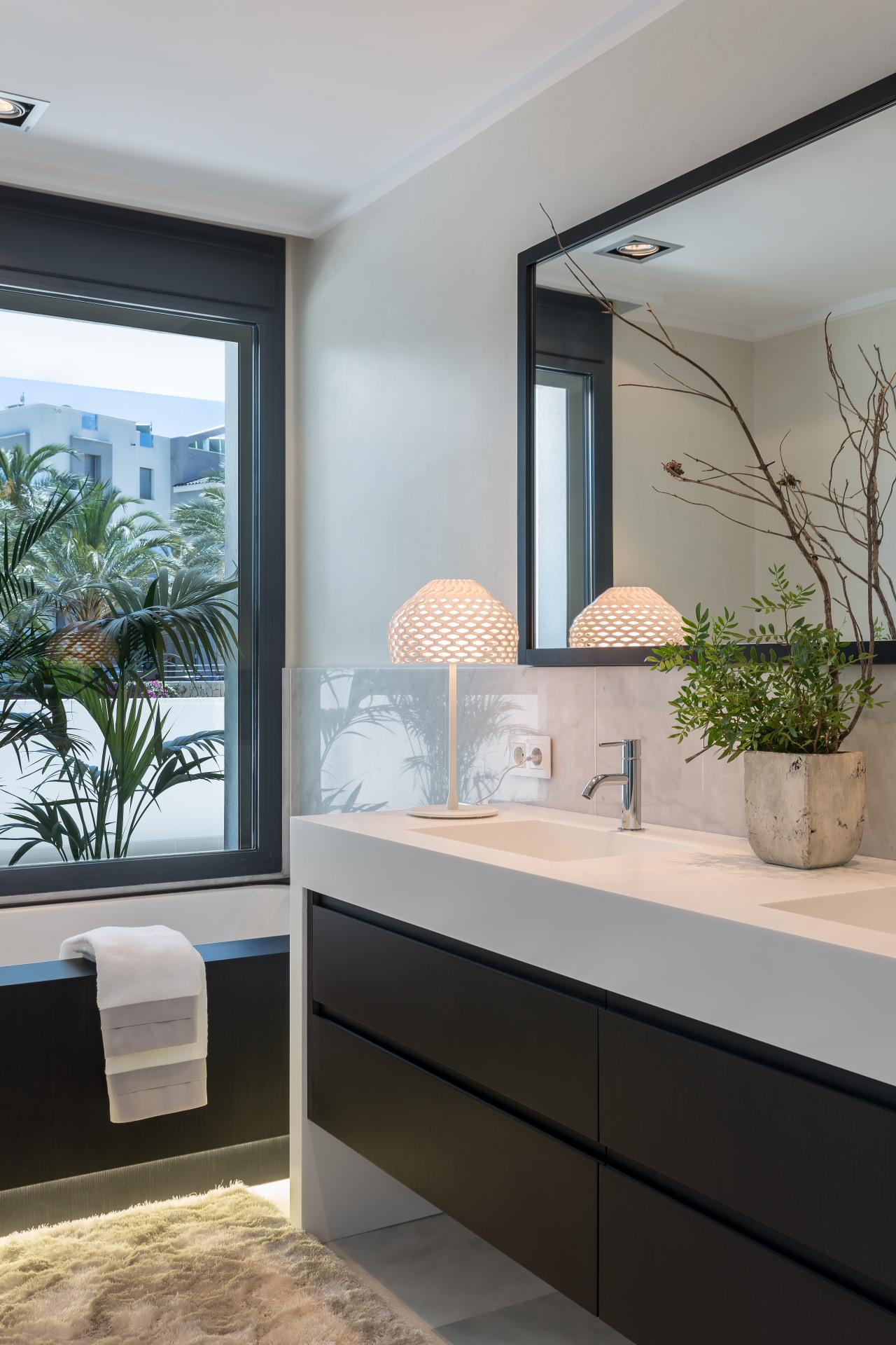 fotografia-arquitectura-interiorismo-valencia-alicante-moraira-german-cabo-laura-yerpes (39)