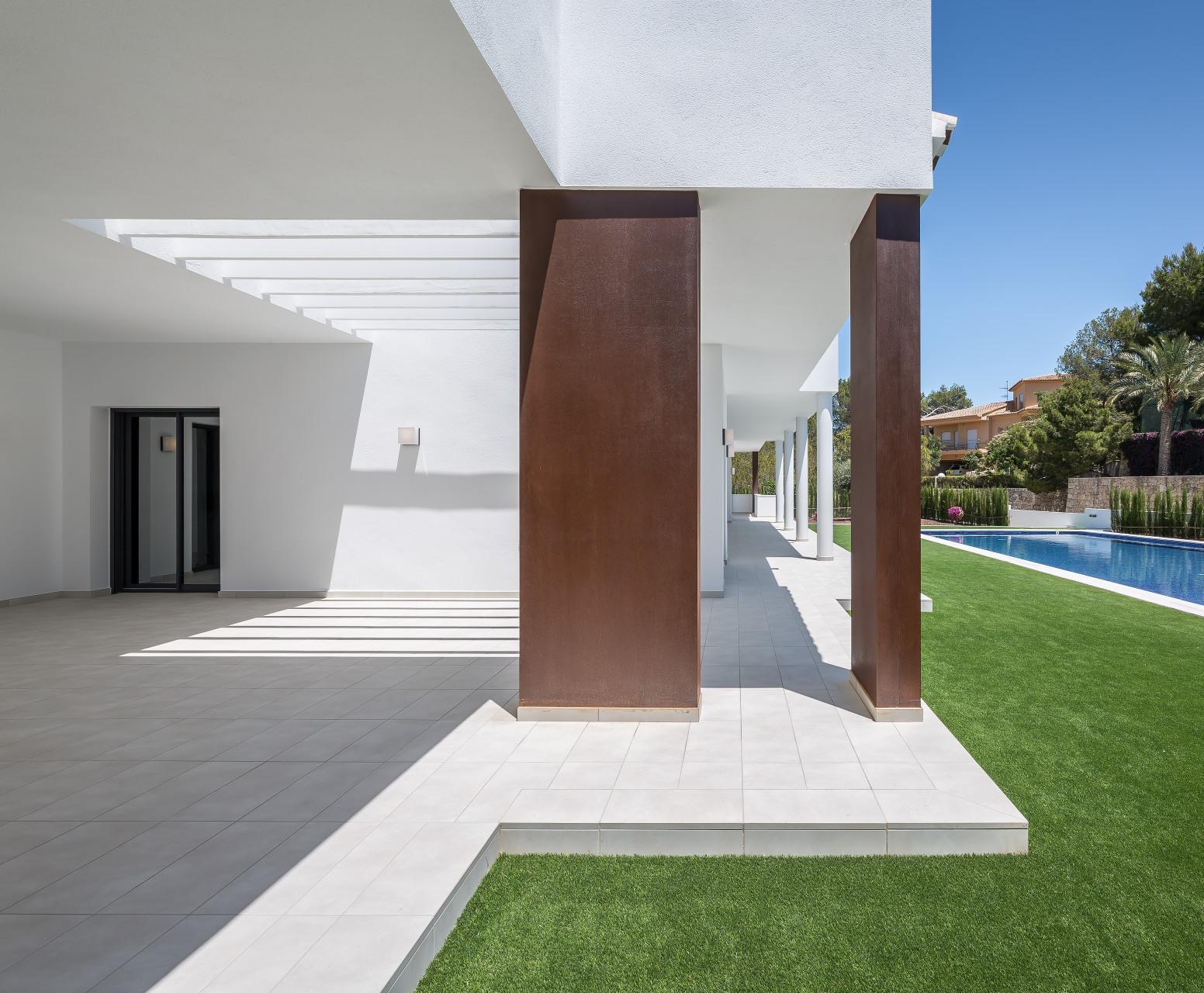 fotografia-arquitectura-interiorismo-valencia-alicante-moraira-german-cabo-laura-yerpes (4)