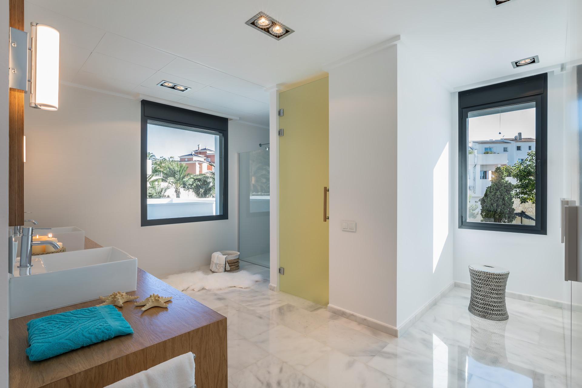 fotografia-arquitectura-interiorismo-valencia-alicante-moraira-german-cabo-laura-yerpes (42)