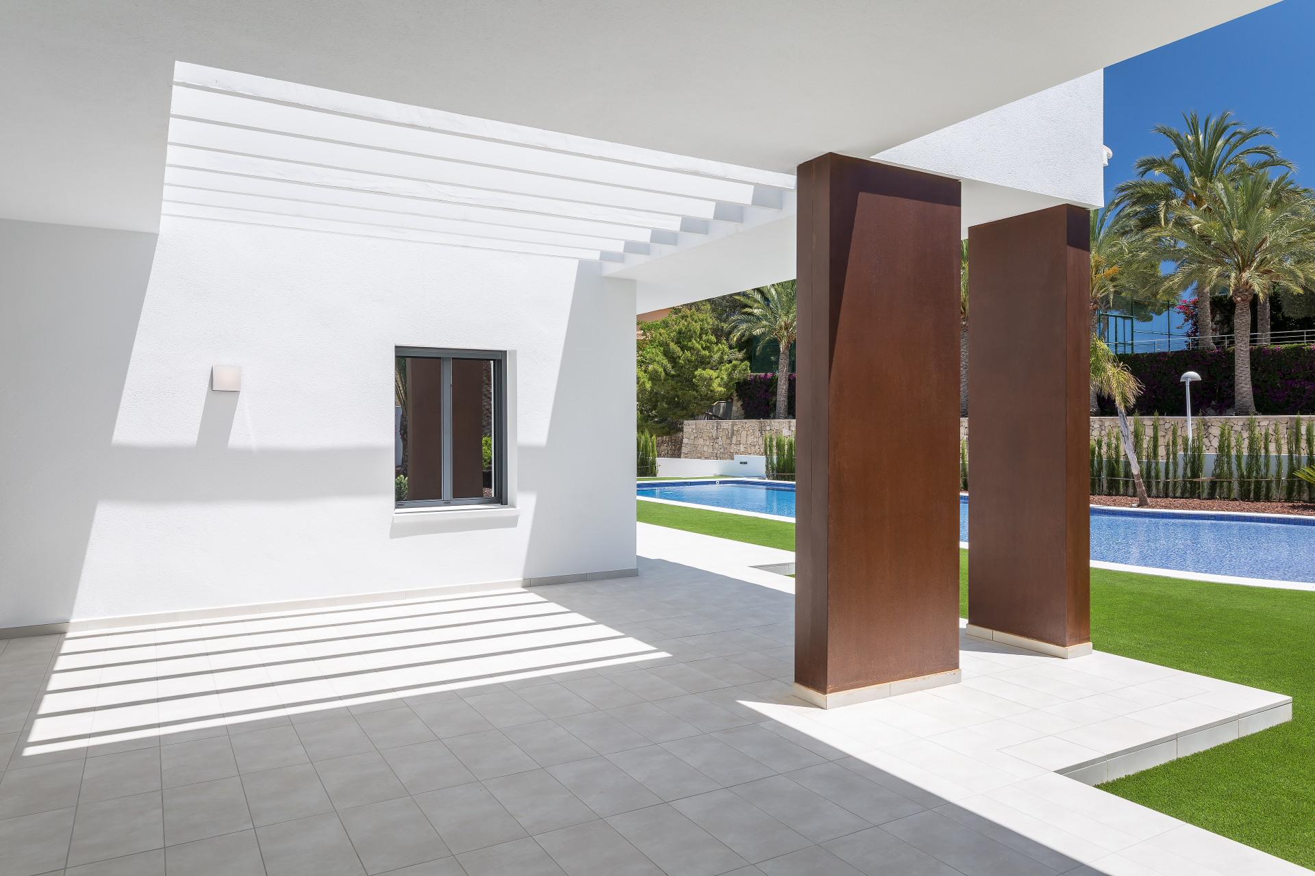 fotografia-arquitectura-interiorismo-valencia-alicante-moraira-german-cabo-laura-yerpes (5)