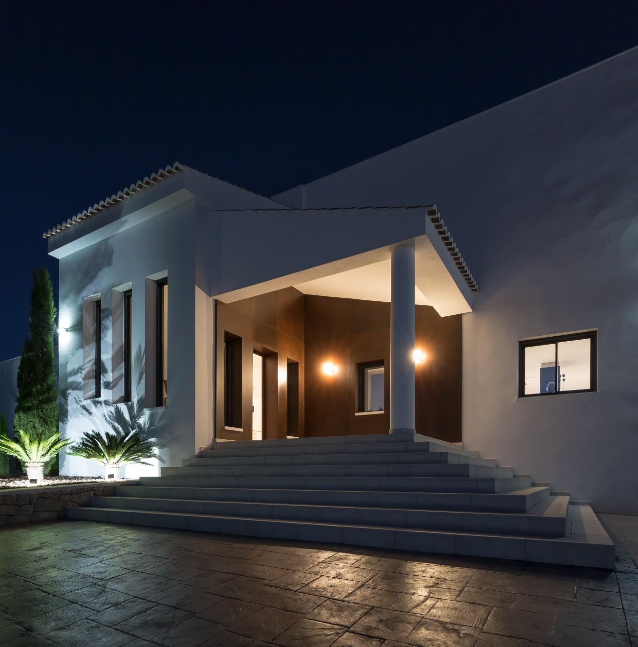 fotografia-arquitectura-interiorismo-valencia-alicante-moraira-german-cabo-laura-yerpes (50)