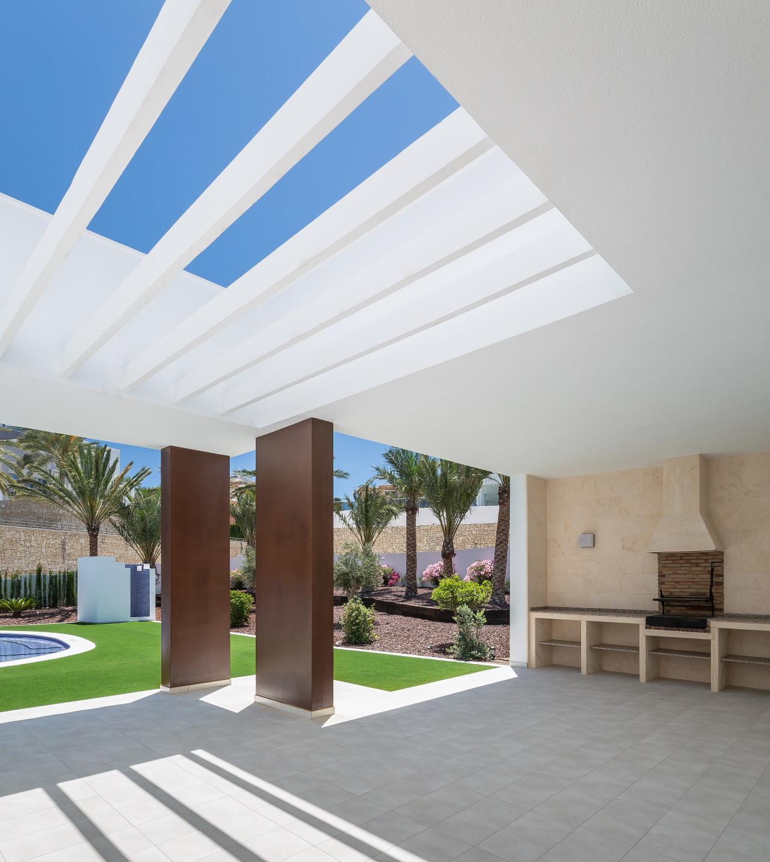 fotografia-arquitectura-interiorismo-valencia-alicante-moraira-german-cabo-laura-yerpes (6)