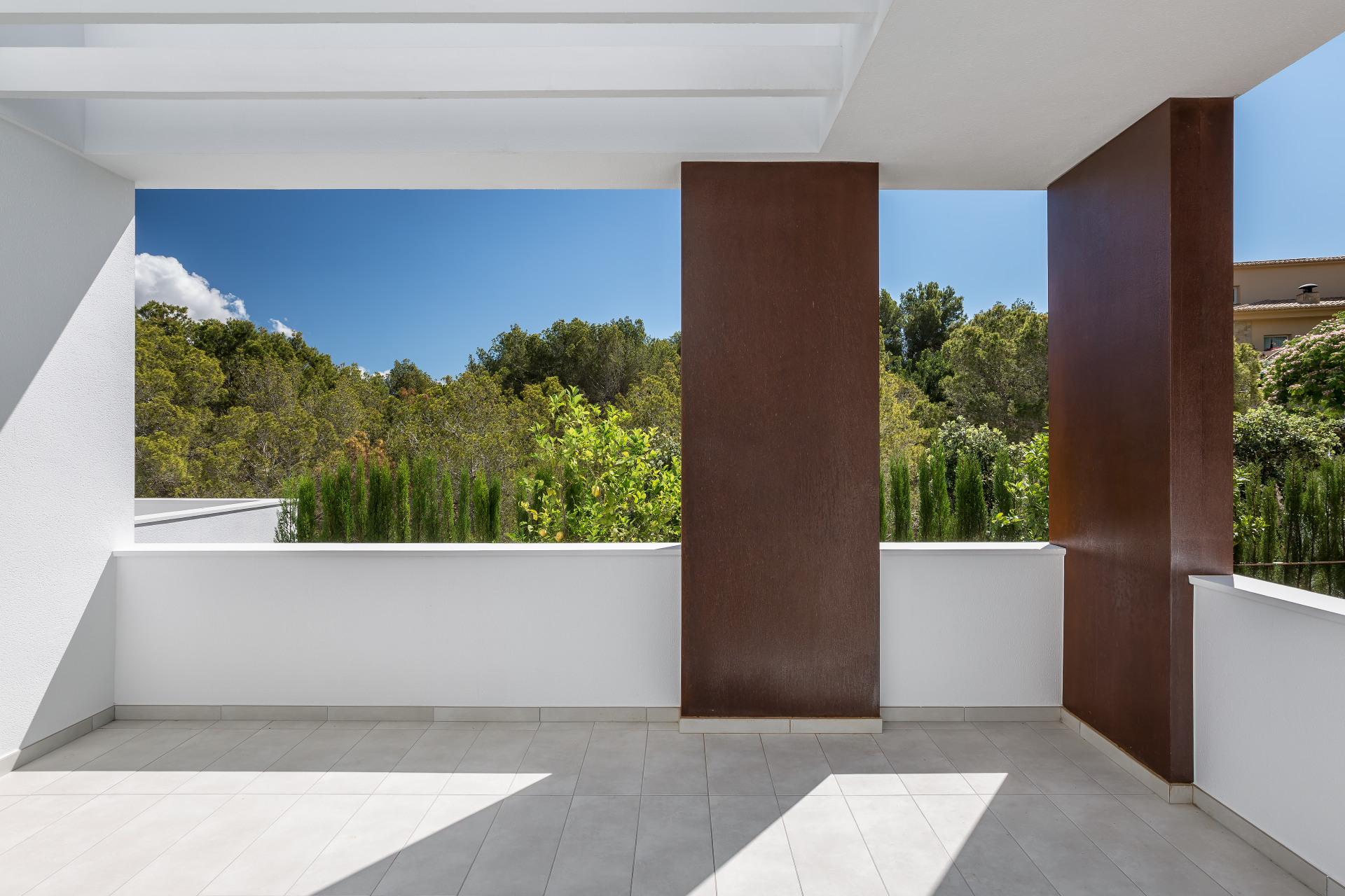 fotografia-arquitectura-interiorismo-valencia-alicante-moraira-german-cabo-laura-yerpes (7)