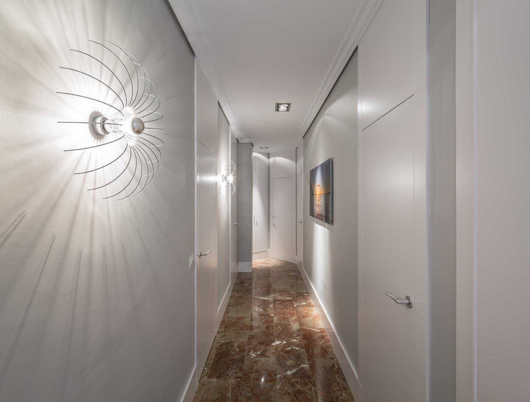 fotografia-arquitectura-interiorismo-valencia-amoros-german-cabo-laura-yerpes (12)