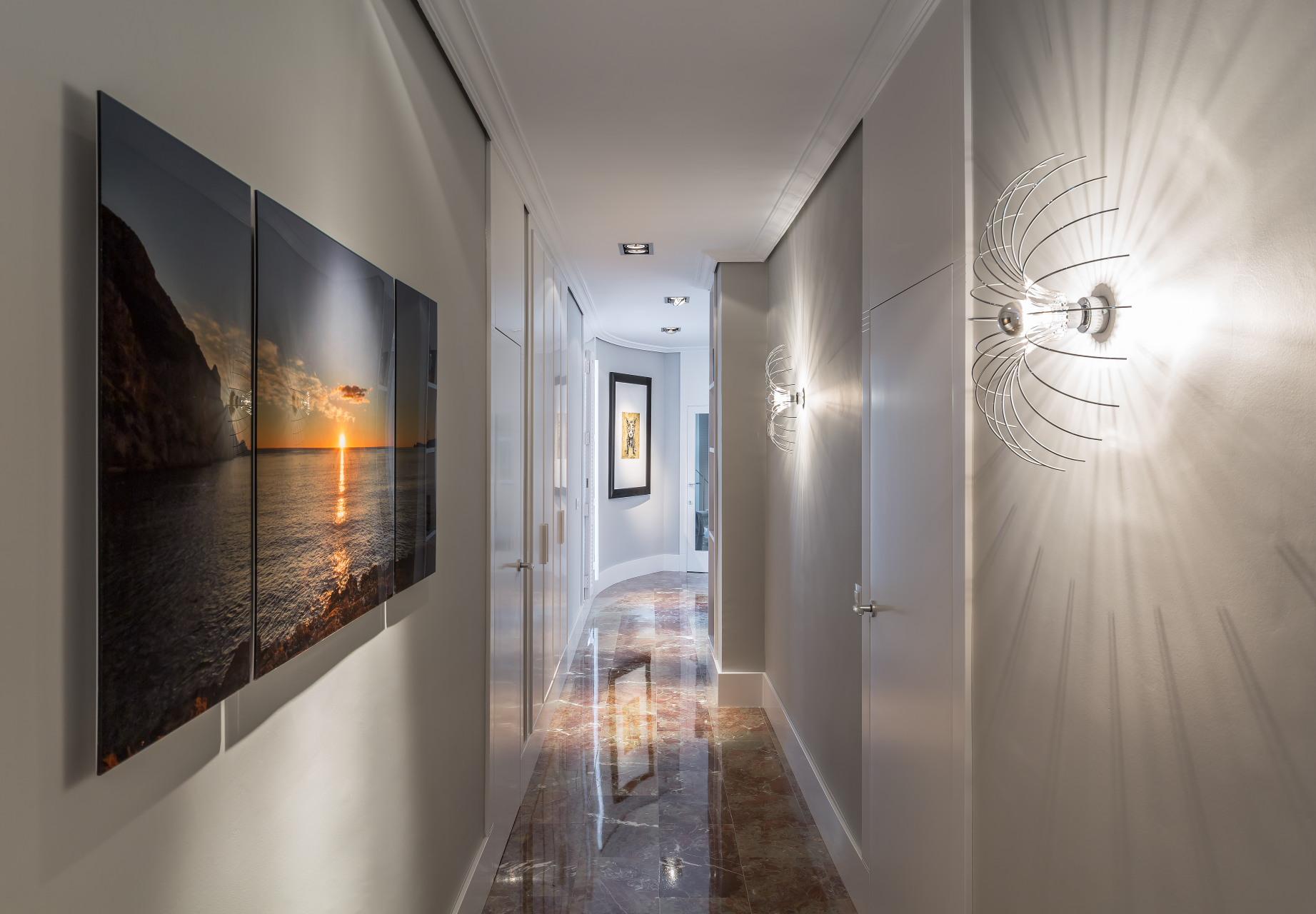 fotografia-arquitectura-interiorismo-valencia-amoros-german-cabo-laura-yerpes (13)