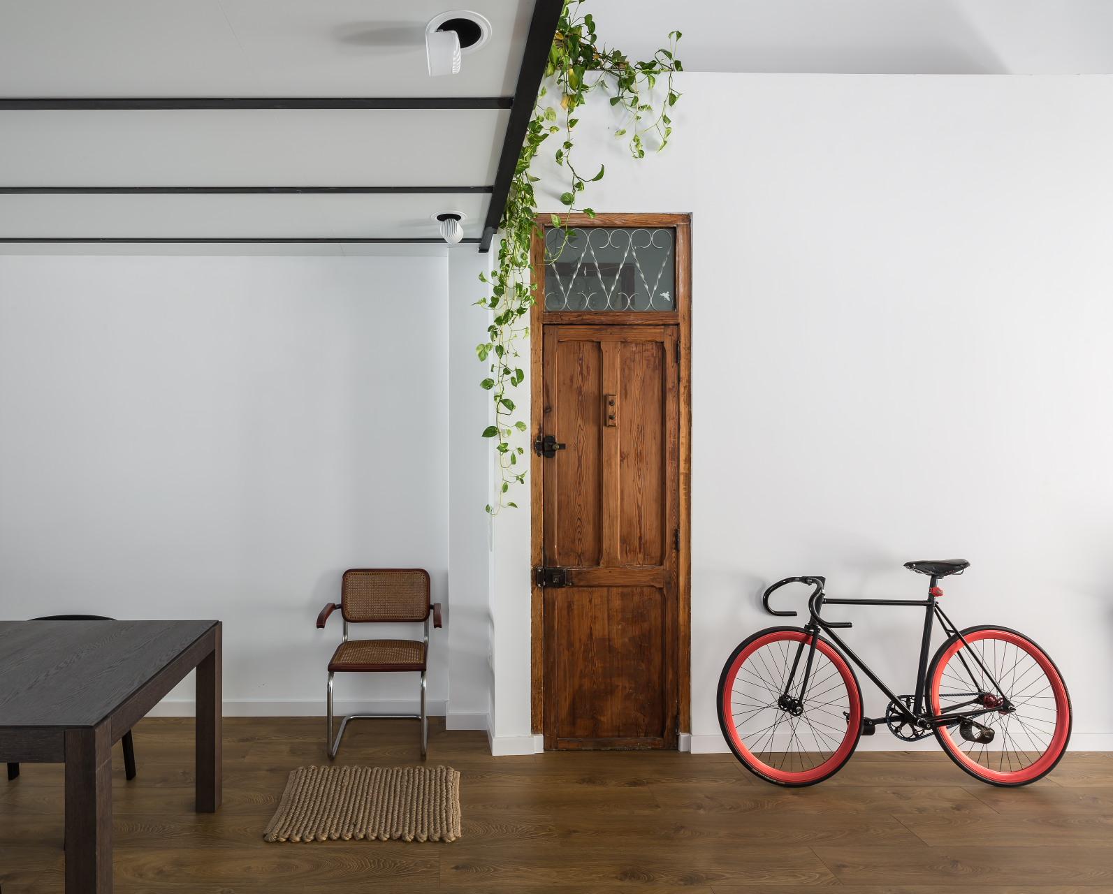 fotografia-arquitectura-valencia-german-cabo-ambau-cabanyal (1)