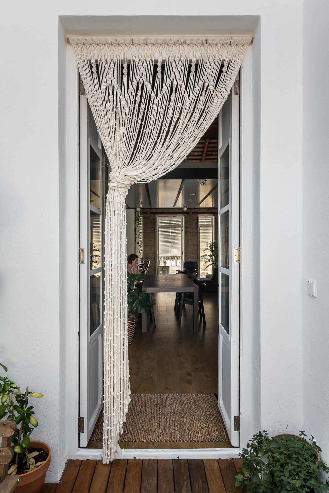 fotografia-arquitectura-valencia-german-cabo-ambau-cabanyal (14)