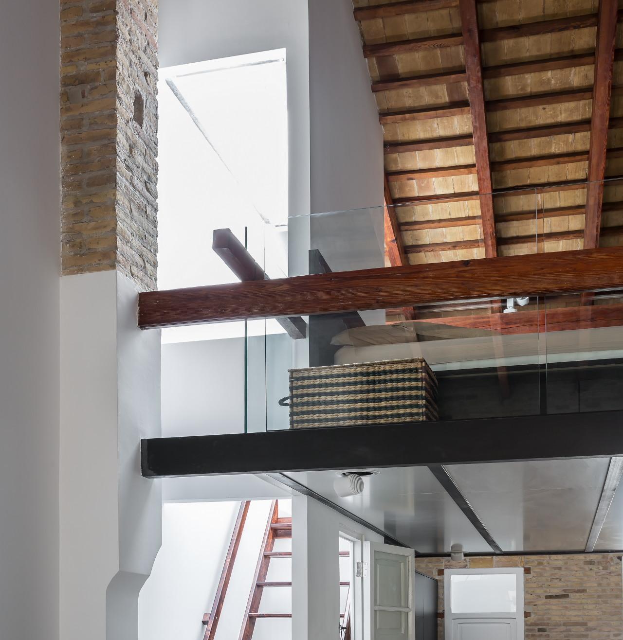 fotografia-arquitectura-valencia-german-cabo-ambau-cabanyal (18)