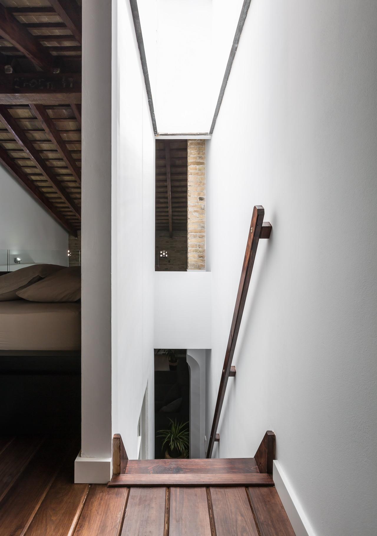 fotografia-arquitectura-valencia-german-cabo-ambau-cabanyal (19)