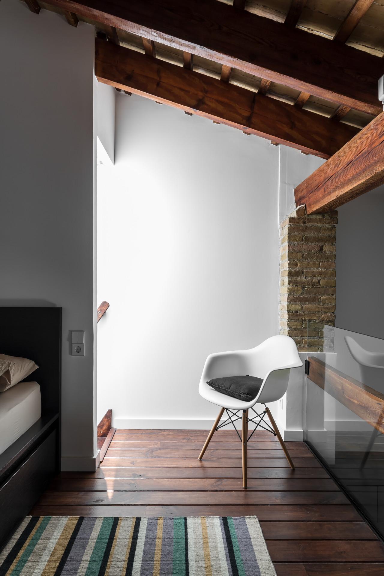 fotografia-arquitectura-valencia-german-cabo-ambau-cabanyal (20)