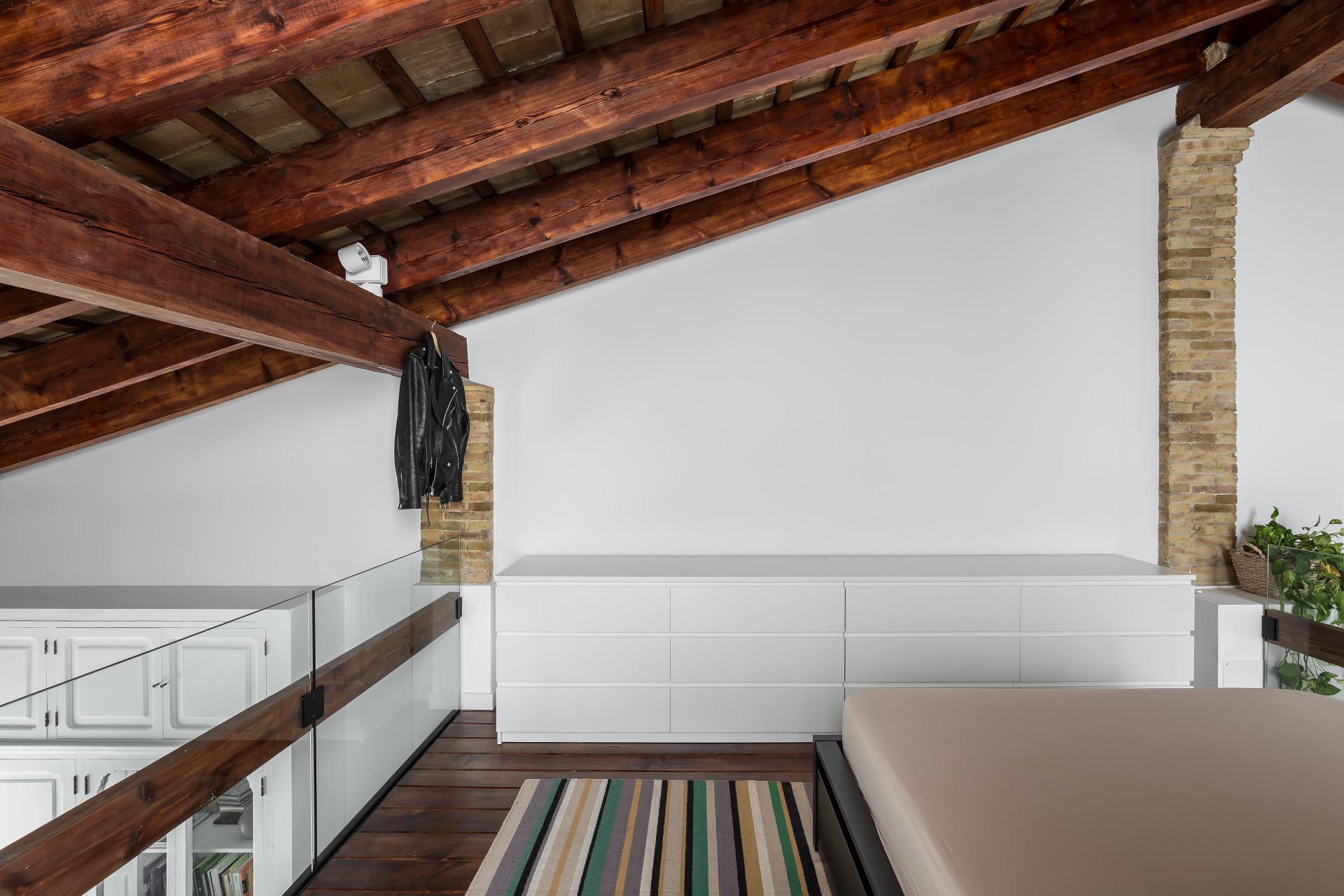 fotografia-arquitectura-valencia-german-cabo-ambau-cabanyal (21)