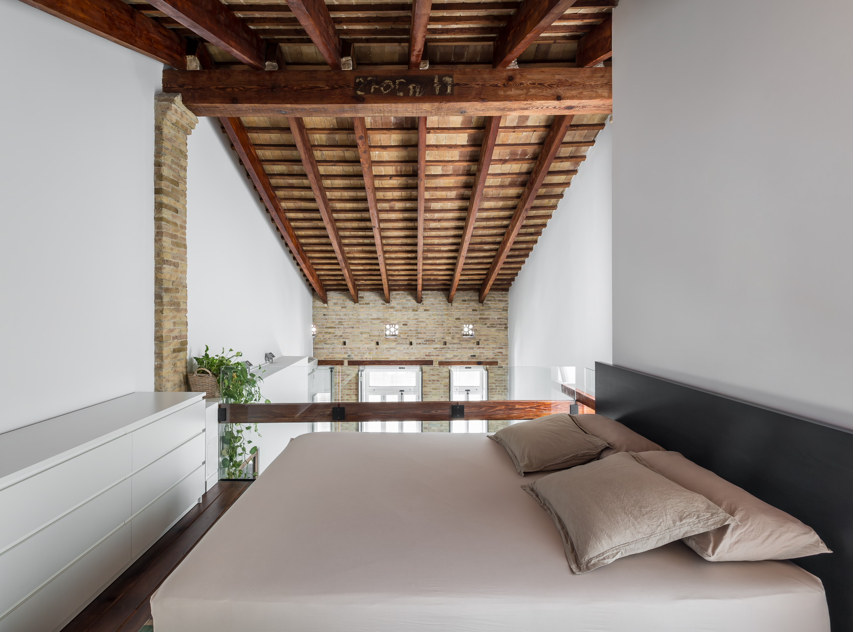 fotografia-arquitectura-valencia-german-cabo-ambau-cabanyal (22)
