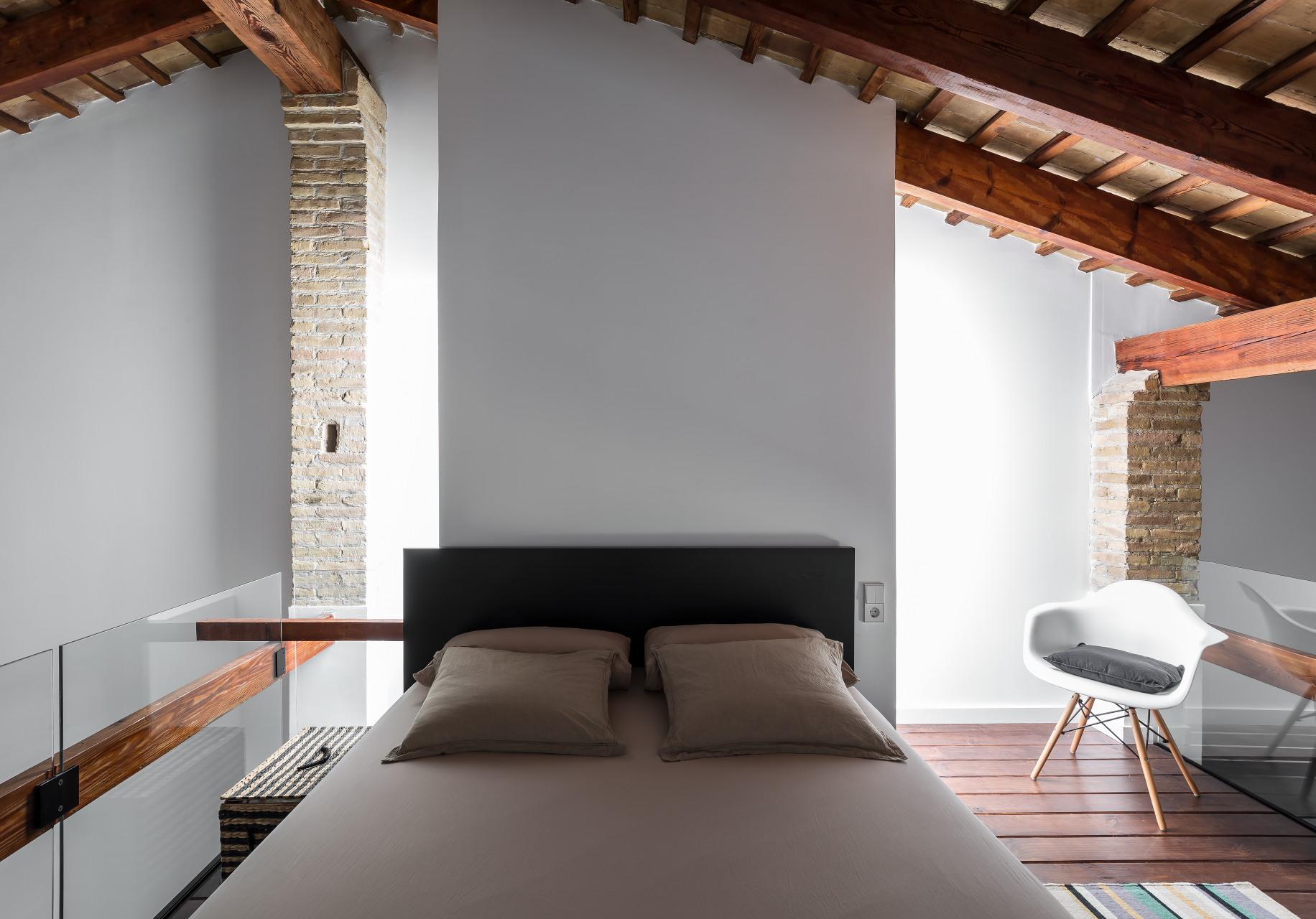 fotografia-arquitectura-valencia-german-cabo-ambau-cabanyal (23)