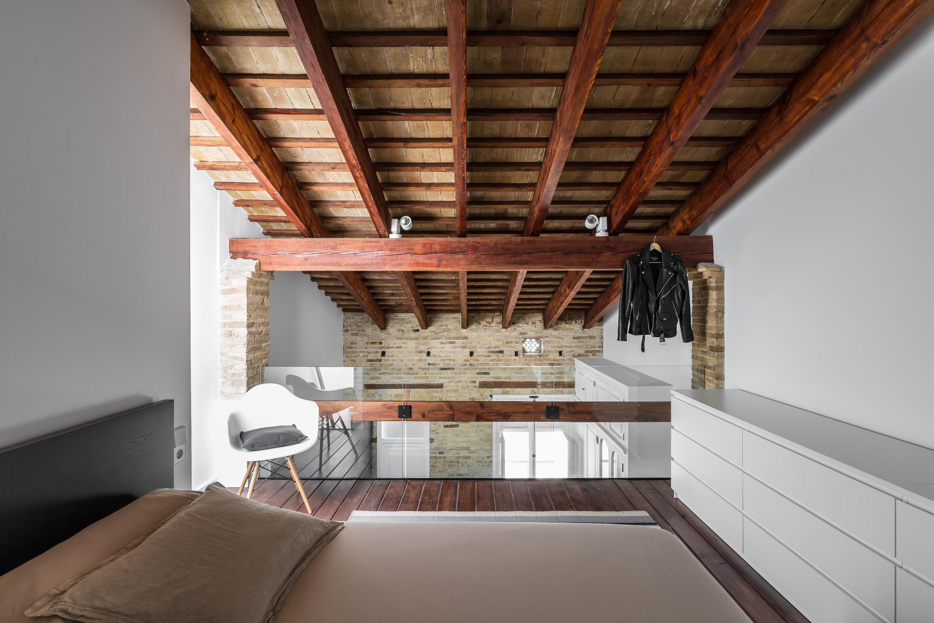 fotografia-arquitectura-valencia-german-cabo-ambau-cabanyal (24)