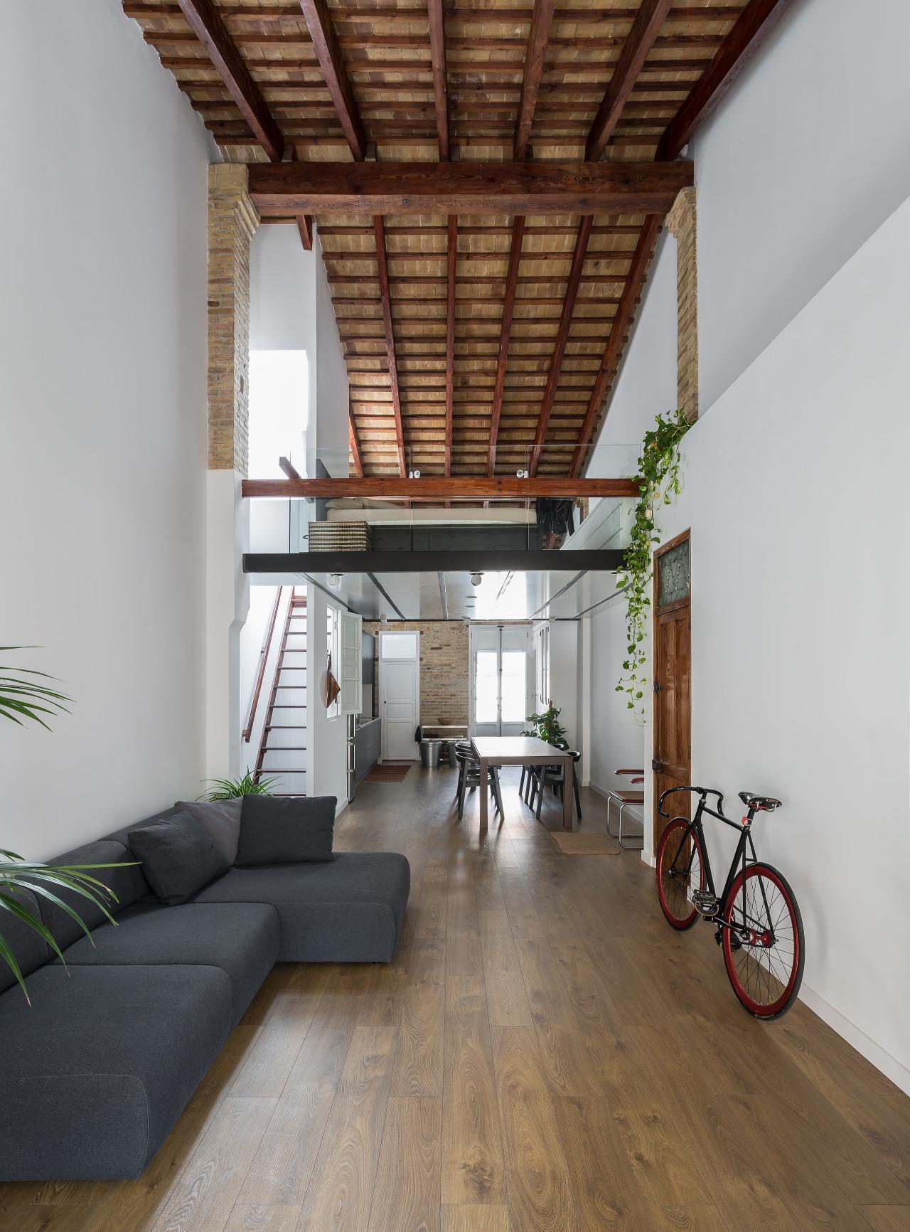 fotografia-arquitectura-valencia-german-cabo-ambau-cabanyal (5)