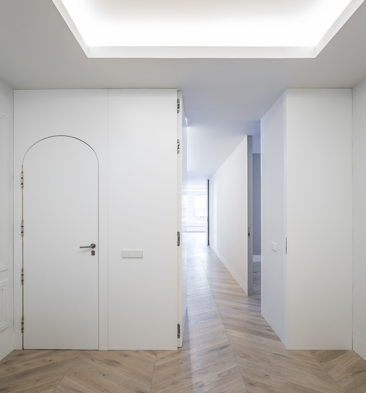 fotografia-arquitectura-valencia-german-cabo-gallardo-llopis-bfm-edificatoria-turia01 (10)