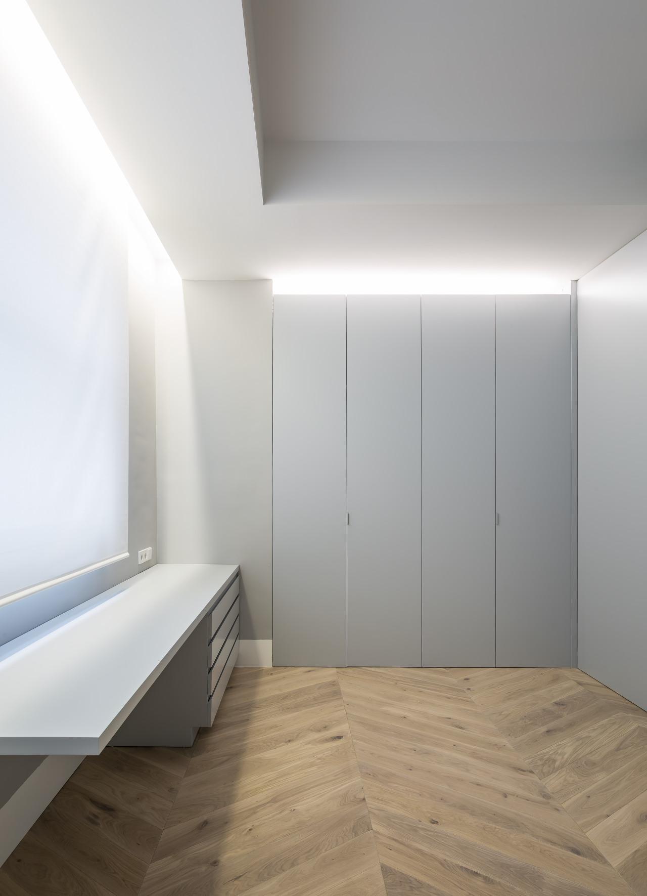 fotografia-arquitectura-valencia-german-cabo-gallardo-llopis-bfm-edificatoria-turia01 (12)
