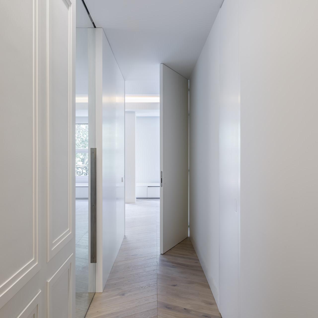 fotografia-arquitectura-valencia-german-cabo-gallardo-llopis-bfm-edificatoria-turia01 (14)