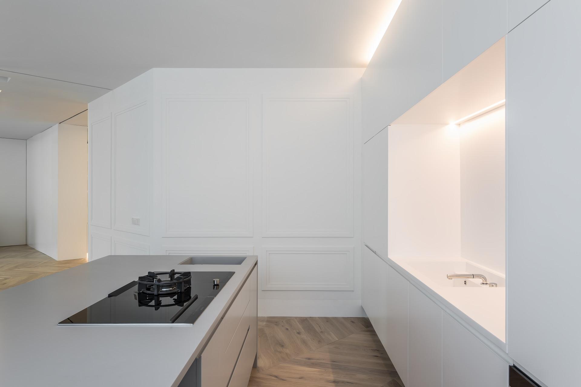 fotografia-arquitectura-valencia-german-cabo-gallardo-llopis-bfm-edificatoria-turia01 (28)