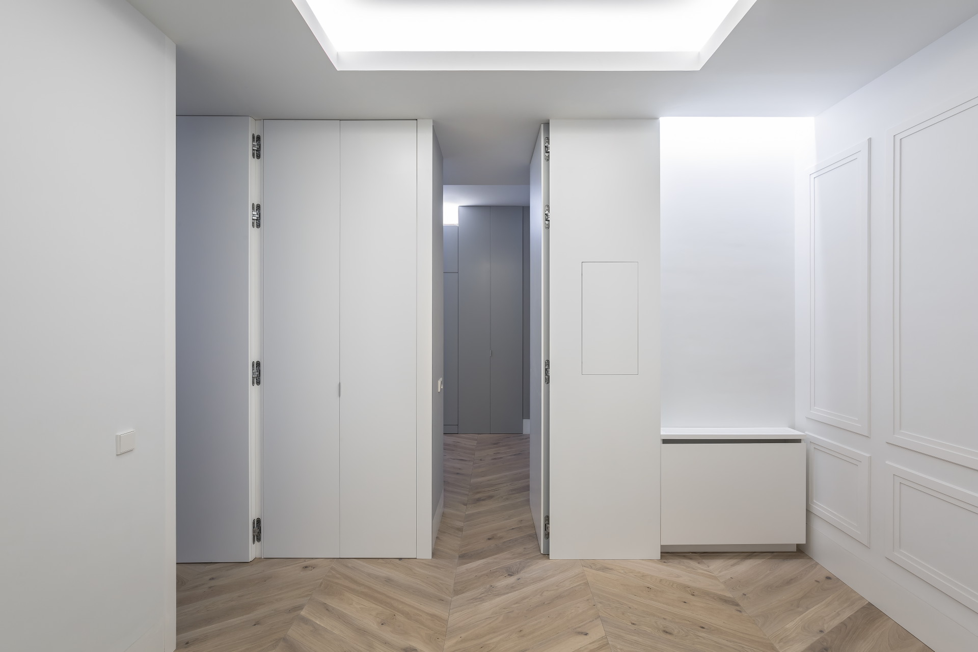 fotografia-arquitectura-valencia-german-cabo-gallardo-llopis-bfm-edificatoria-turia01 (3)