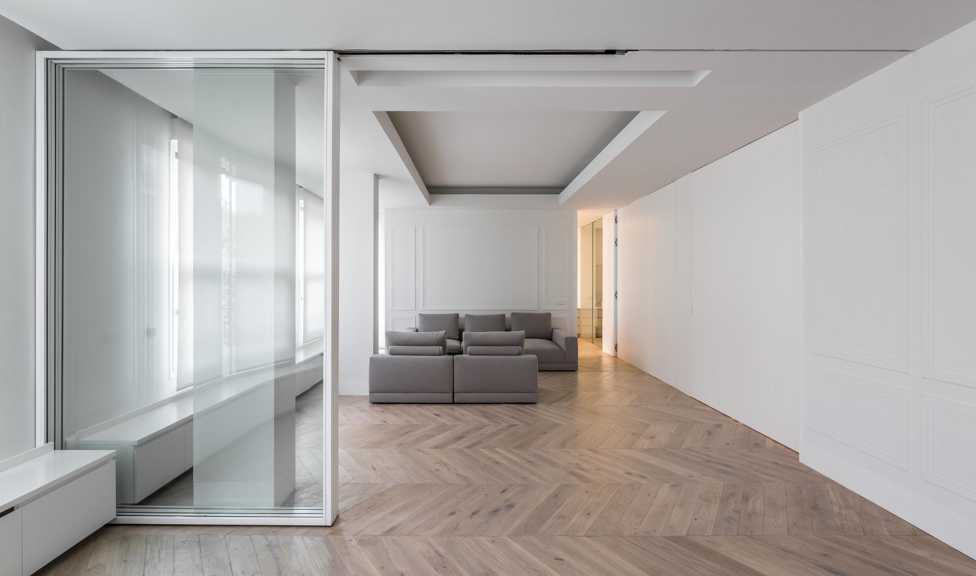 fotografia-arquitectura-valencia-german-cabo-gallardo-llopis-bfm-edificatoria-turia01 (34)