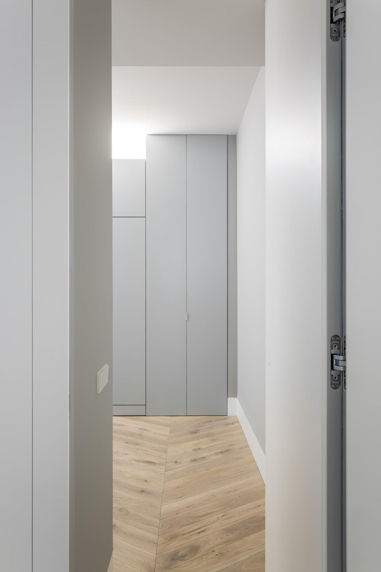 fotografia-arquitectura-valencia-german-cabo-gallardo-llopis-bfm-edificatoria-turia01 (4)