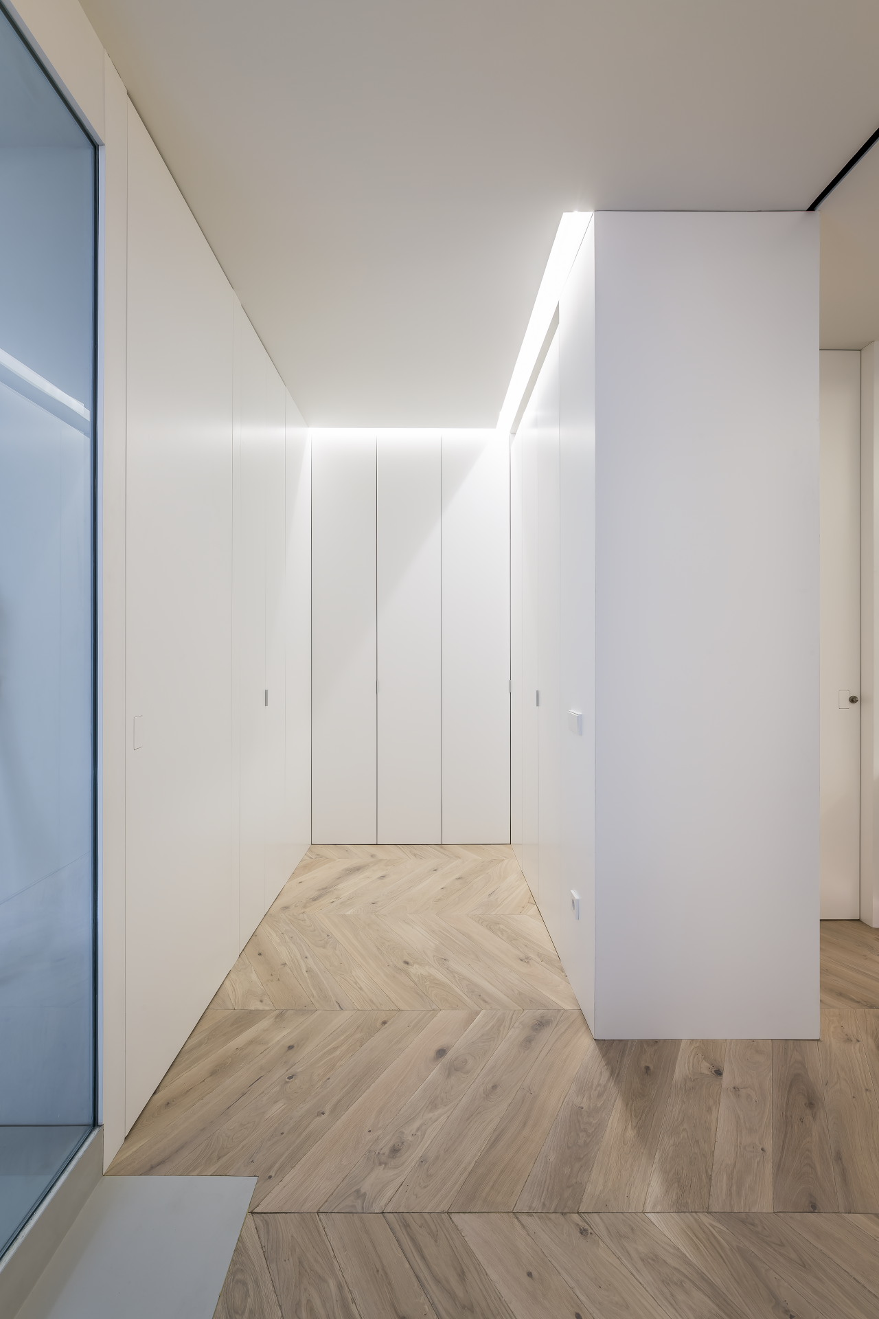 fotografia-arquitectura-valencia-german-cabo-gallardo-llopis-bfm-edificatoria-turia01 (42)
