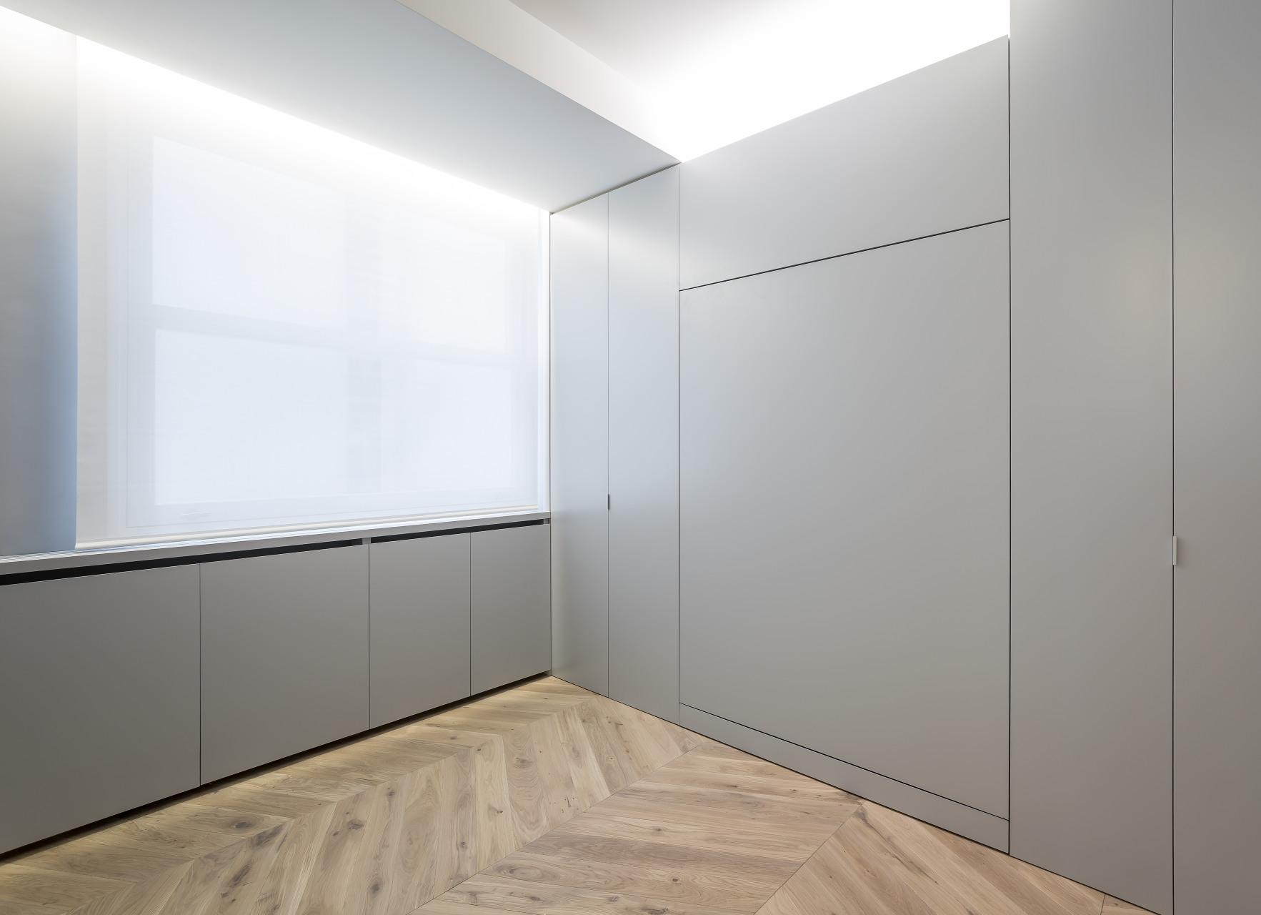 fotografia-arquitectura-valencia-german-cabo-gallardo-llopis-bfm-edificatoria-turia01 (5)