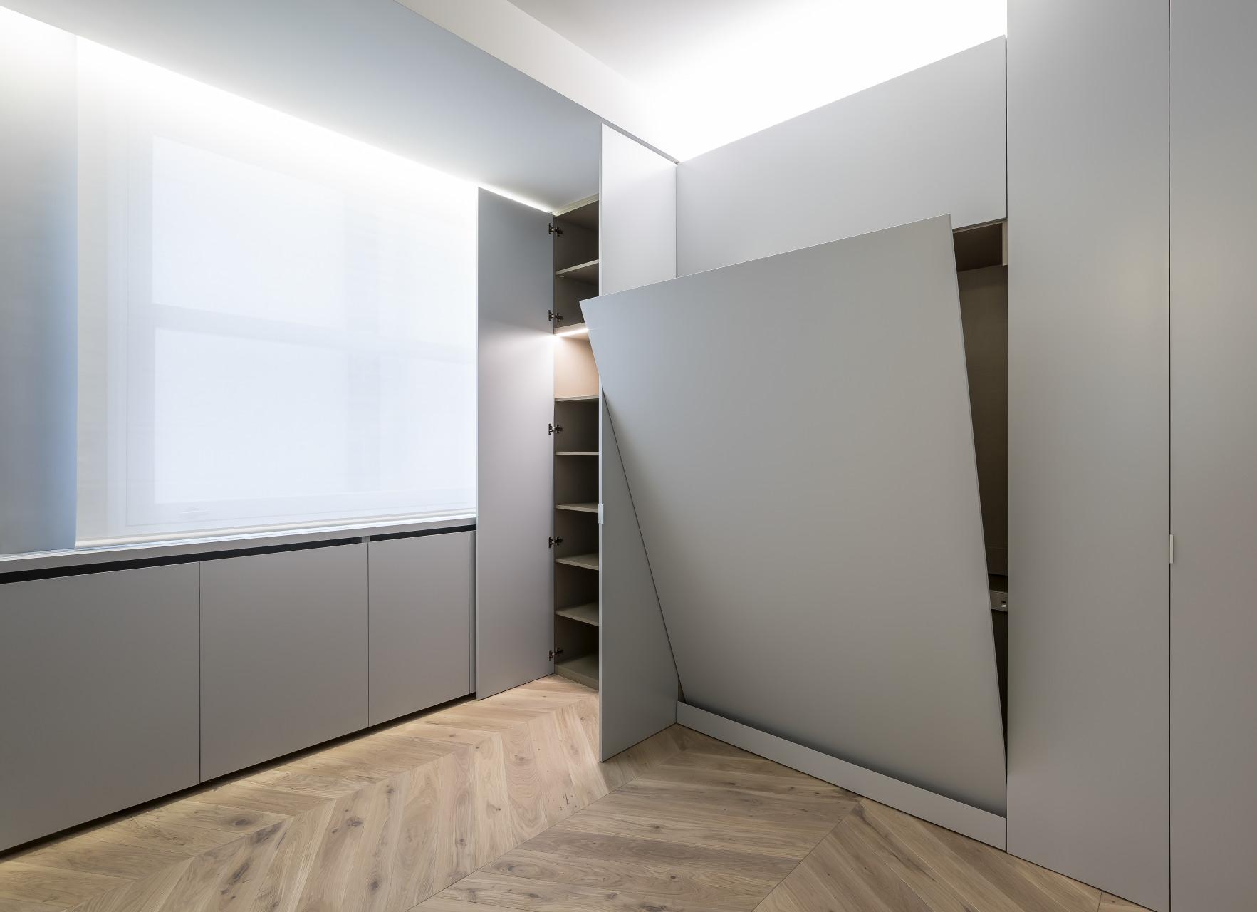 fotografia-arquitectura-valencia-german-cabo-gallardo-llopis-bfm-edificatoria-turia01 (6)