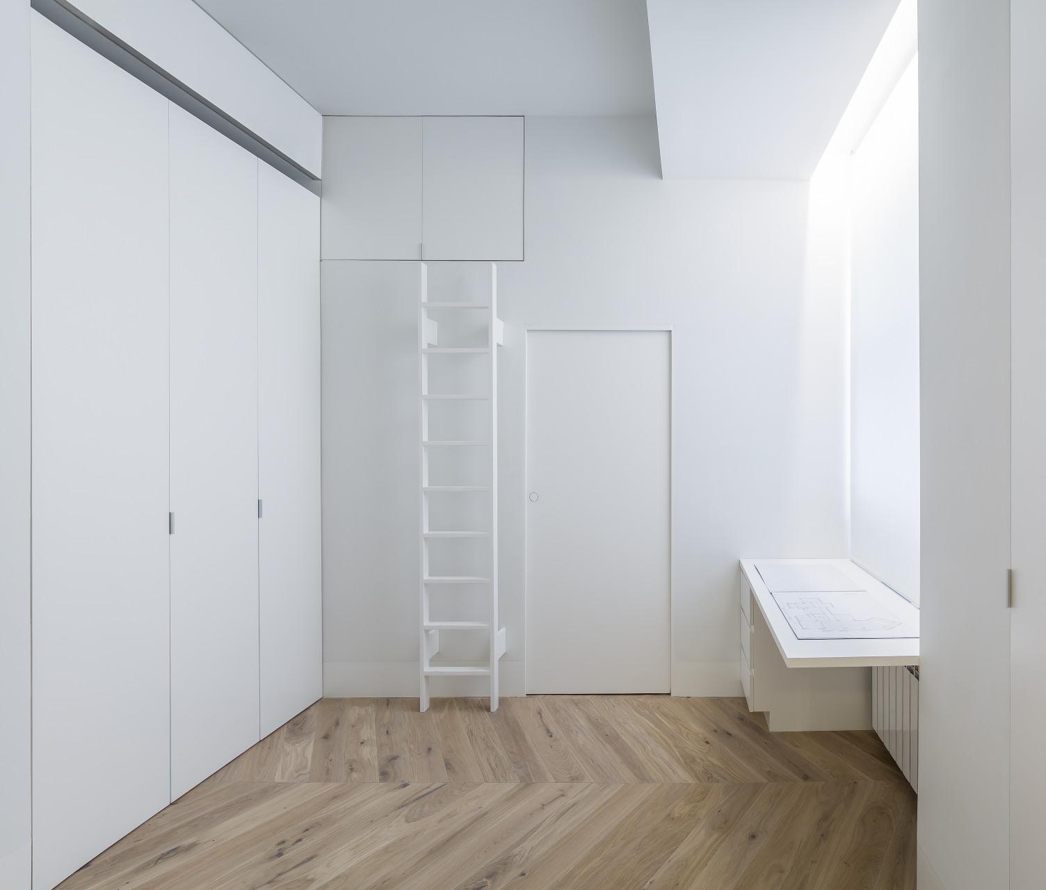 fotografia-arquitectura-valencia-german-cabo-gallardo-llopis-bfm-edificatoria-turia01 (7)