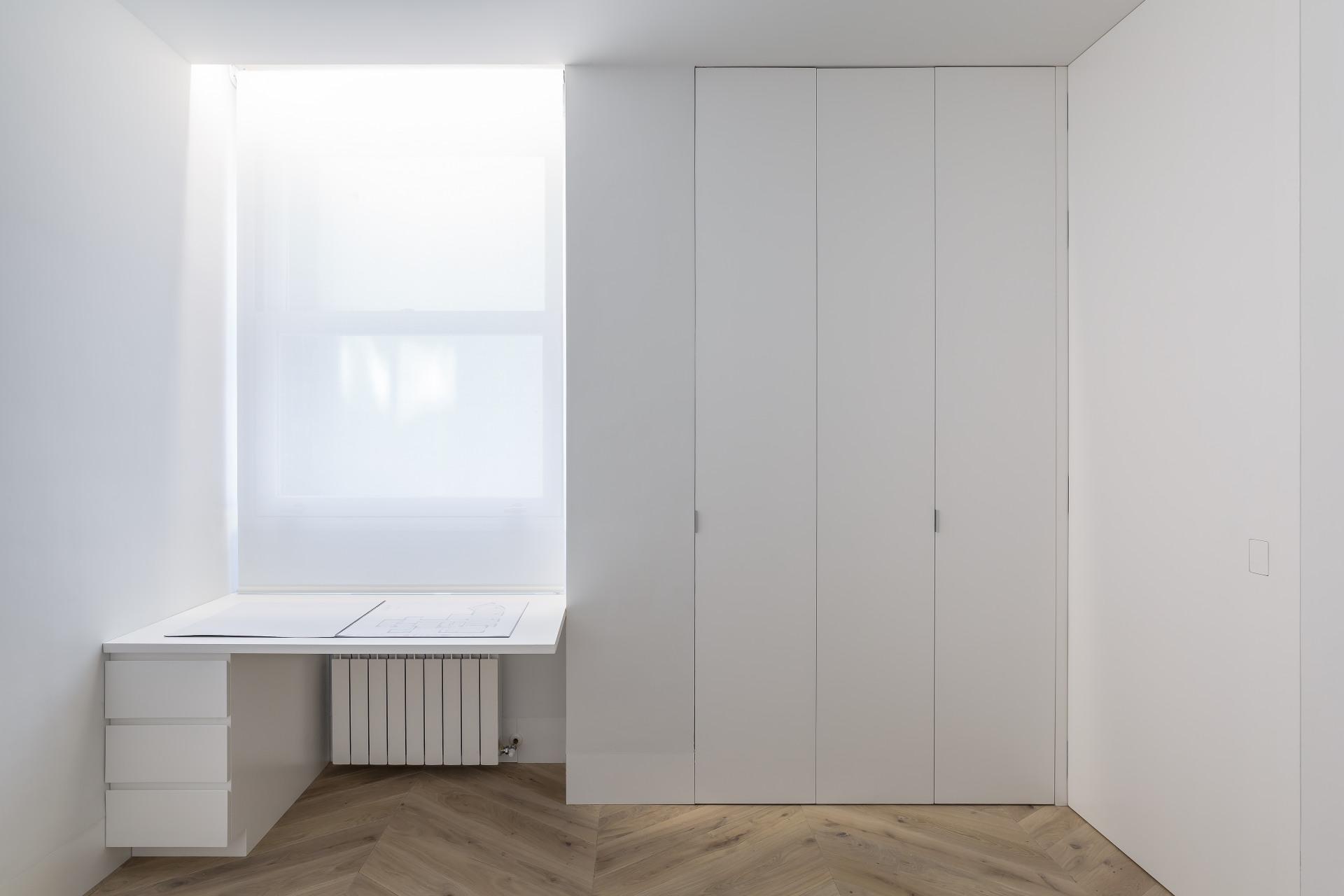 fotografia-arquitectura-valencia-german-cabo-gallardo-llopis-bfm-edificatoria-turia01 (8)