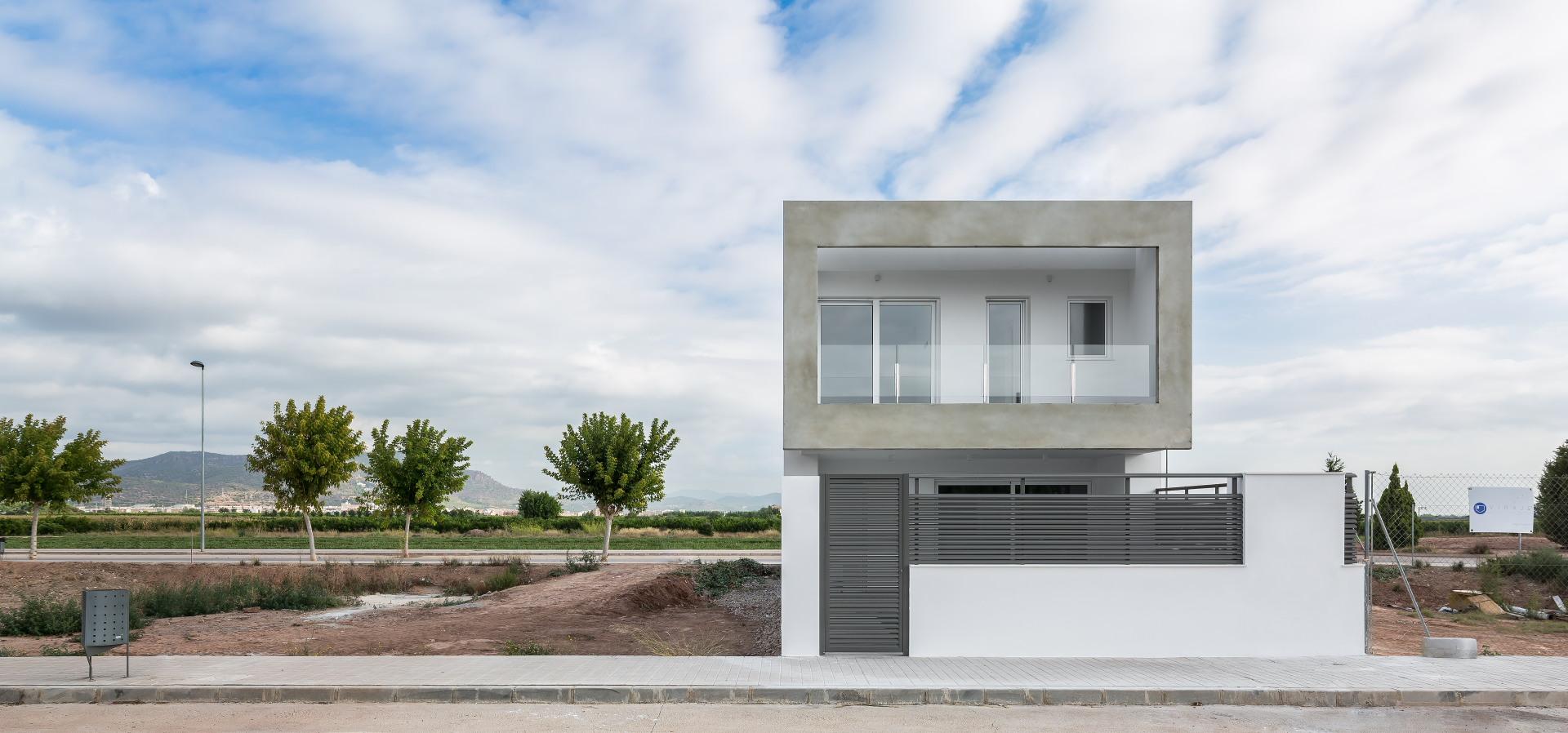 fotografia-arquitectura-valencia-puig-german-cabo-viraje-v15 (1)