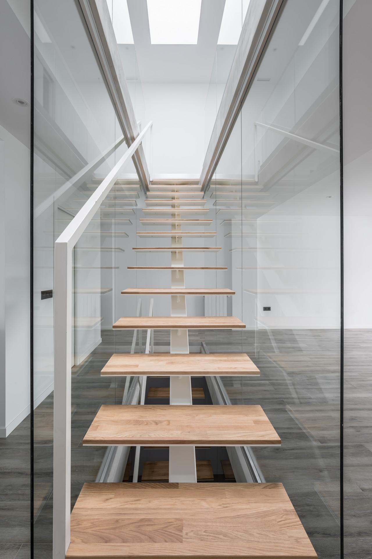 fotografia-arquitectura-valencia-puig-german-cabo-viraje-v15 (12)