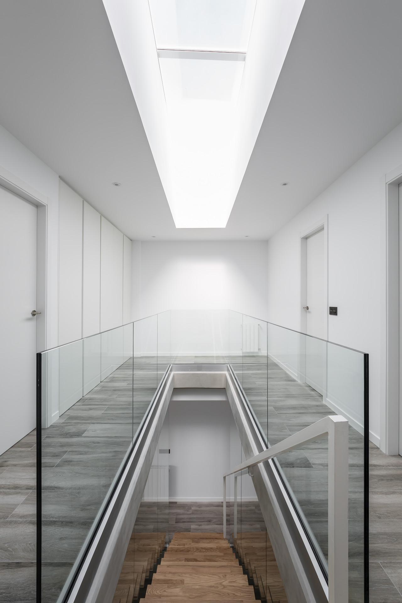 fotografia-arquitectura-valencia-puig-german-cabo-viraje-v15 (13)