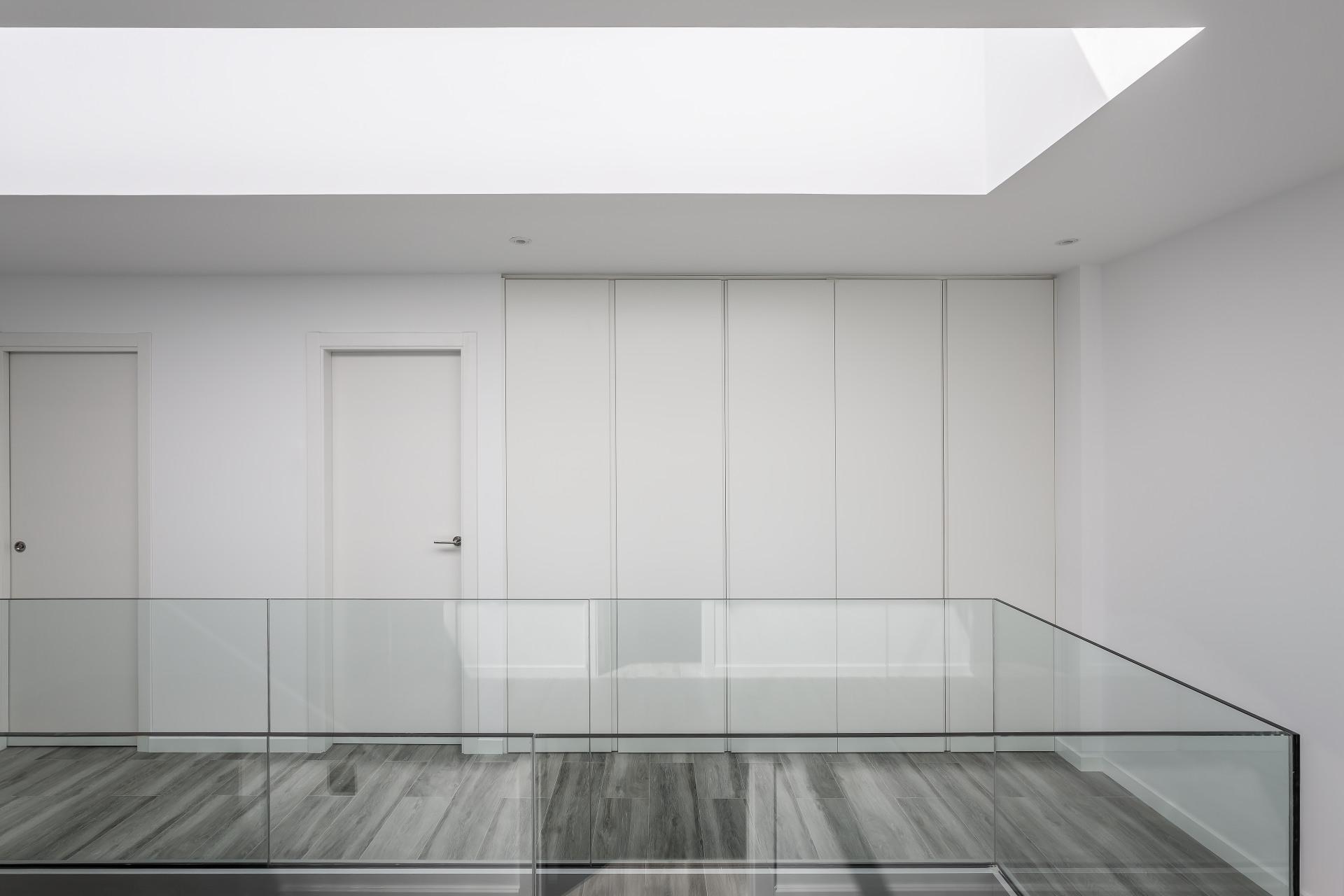 fotografia-arquitectura-valencia-puig-german-cabo-viraje-v15 (14)