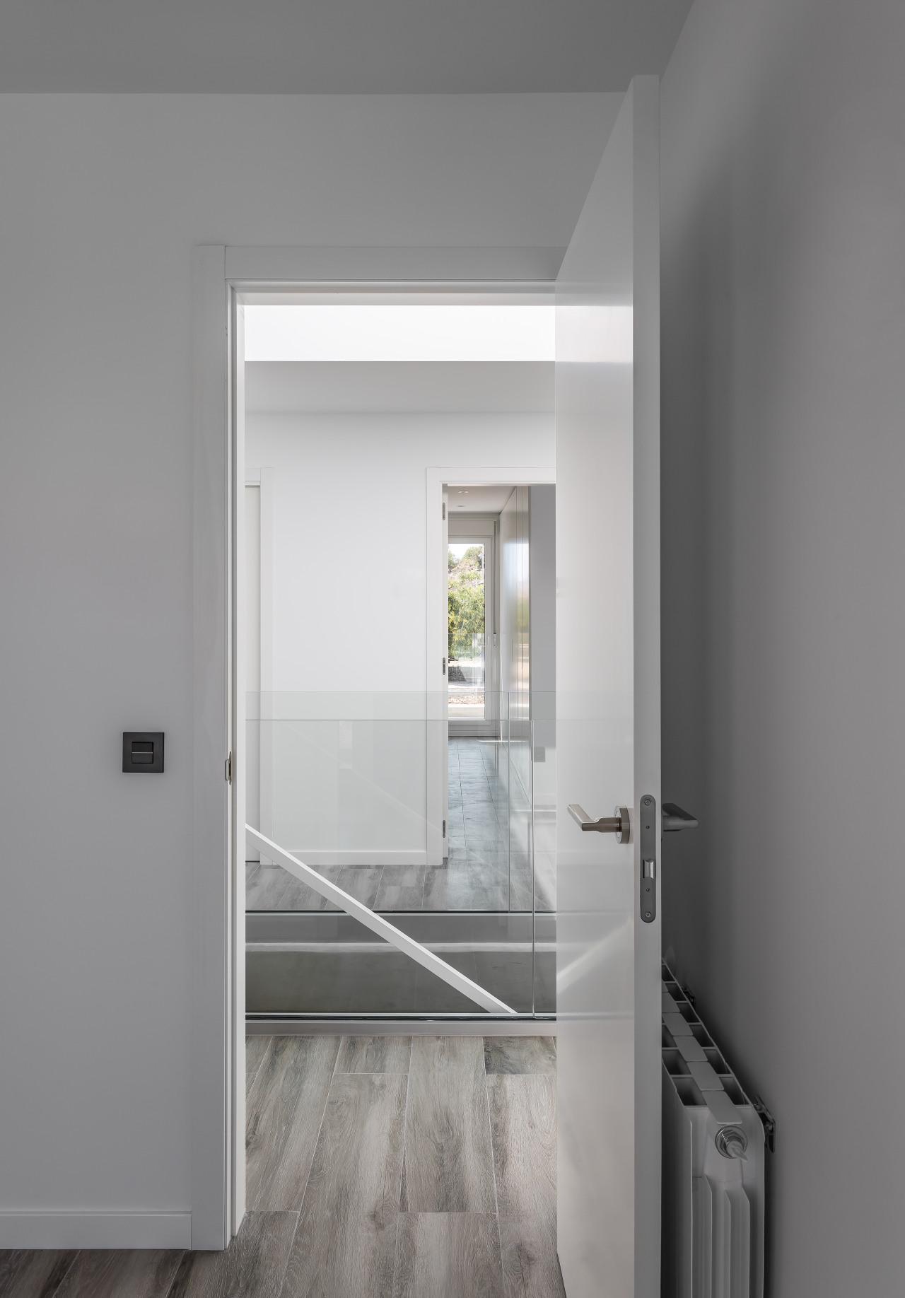 fotografia-arquitectura-valencia-puig-german-cabo-viraje-v15 (15)