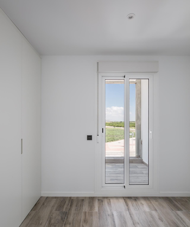 fotografia-arquitectura-valencia-puig-german-cabo-viraje-v15 (19)