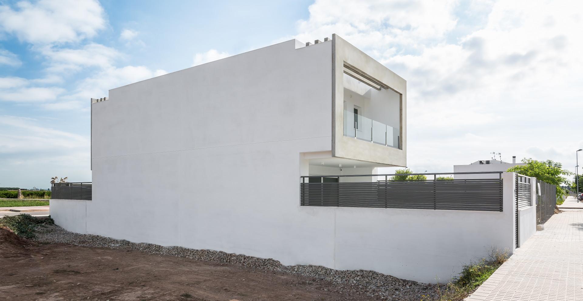 fotografia-arquitectura-valencia-puig-german-cabo-viraje-v15 (2)
