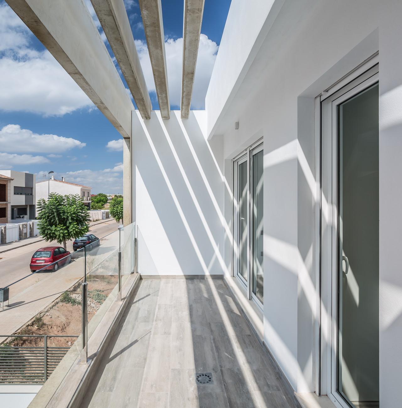 fotografia-arquitectura-valencia-puig-german-cabo-viraje-v15 (20)