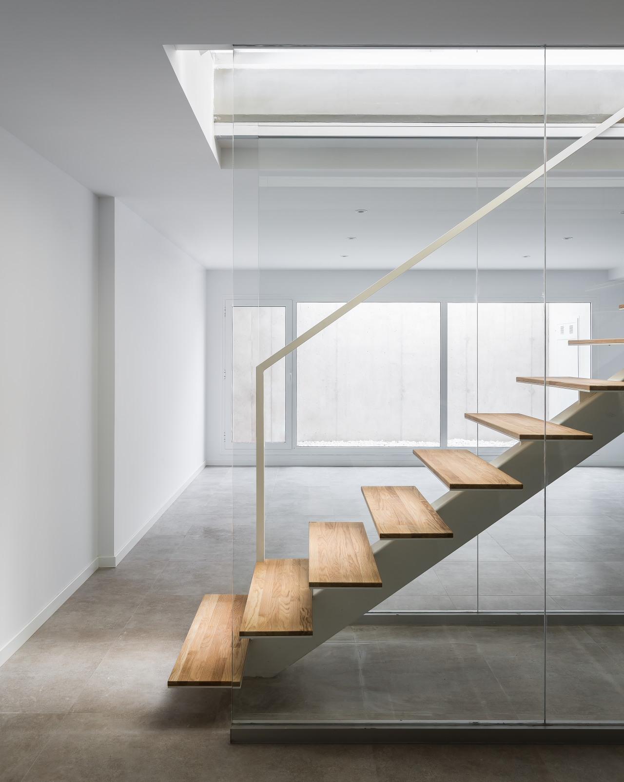 fotografia-arquitectura-valencia-puig-german-cabo-viraje-v15 (21)
