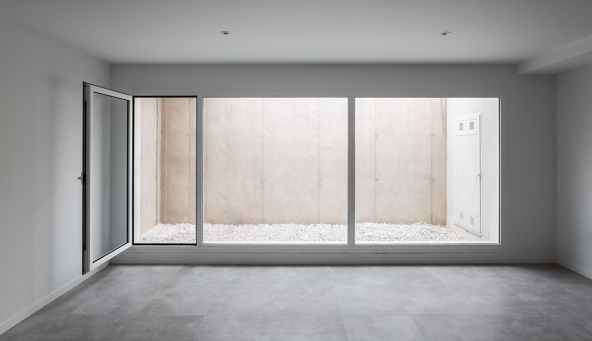 fotografia-arquitectura-valencia-puig-german-cabo-viraje-v15 (22)